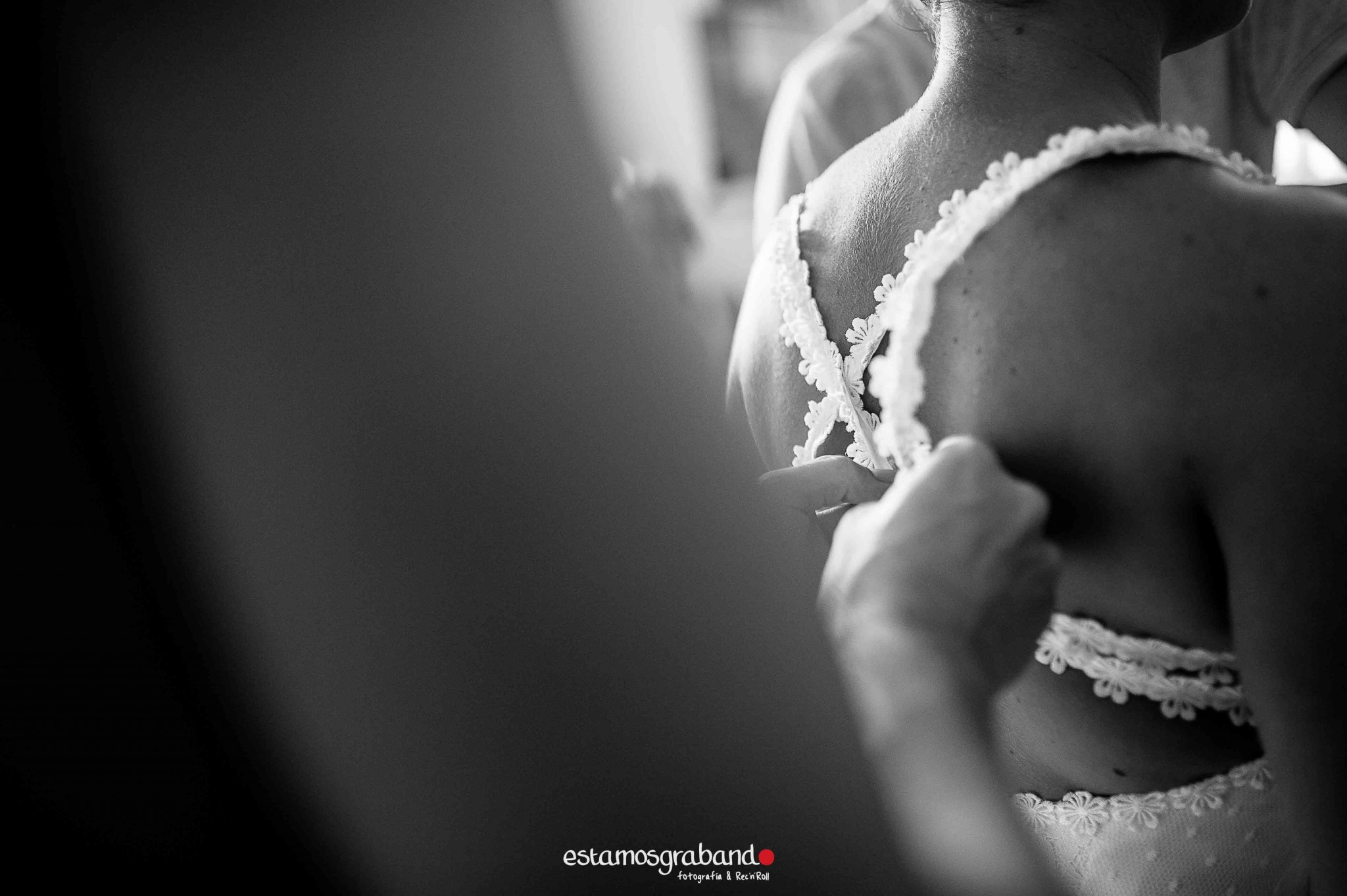 pili-y-jose_fotograficc81a-cadiz-28 Pili & Jose - video boda cadiz