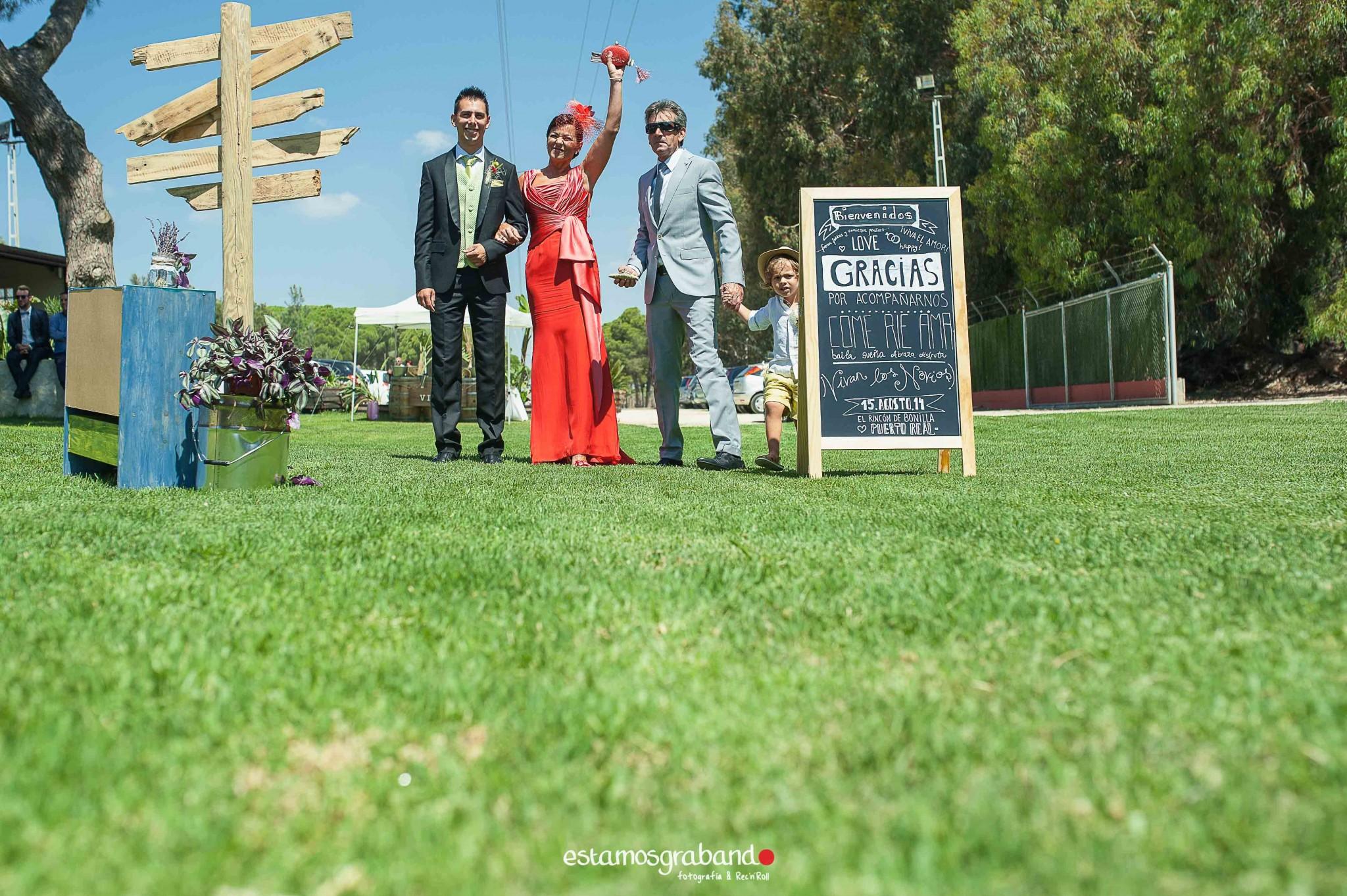 pili-y-jose_fotograficc81a-cadiz-34 Pili & Jose - video boda cadiz