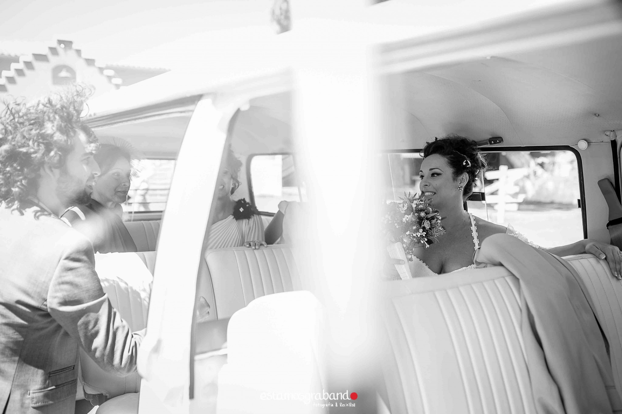 pili-y-jose_fotograficc81a-cadiz-36 Pili & Jose - video boda cadiz