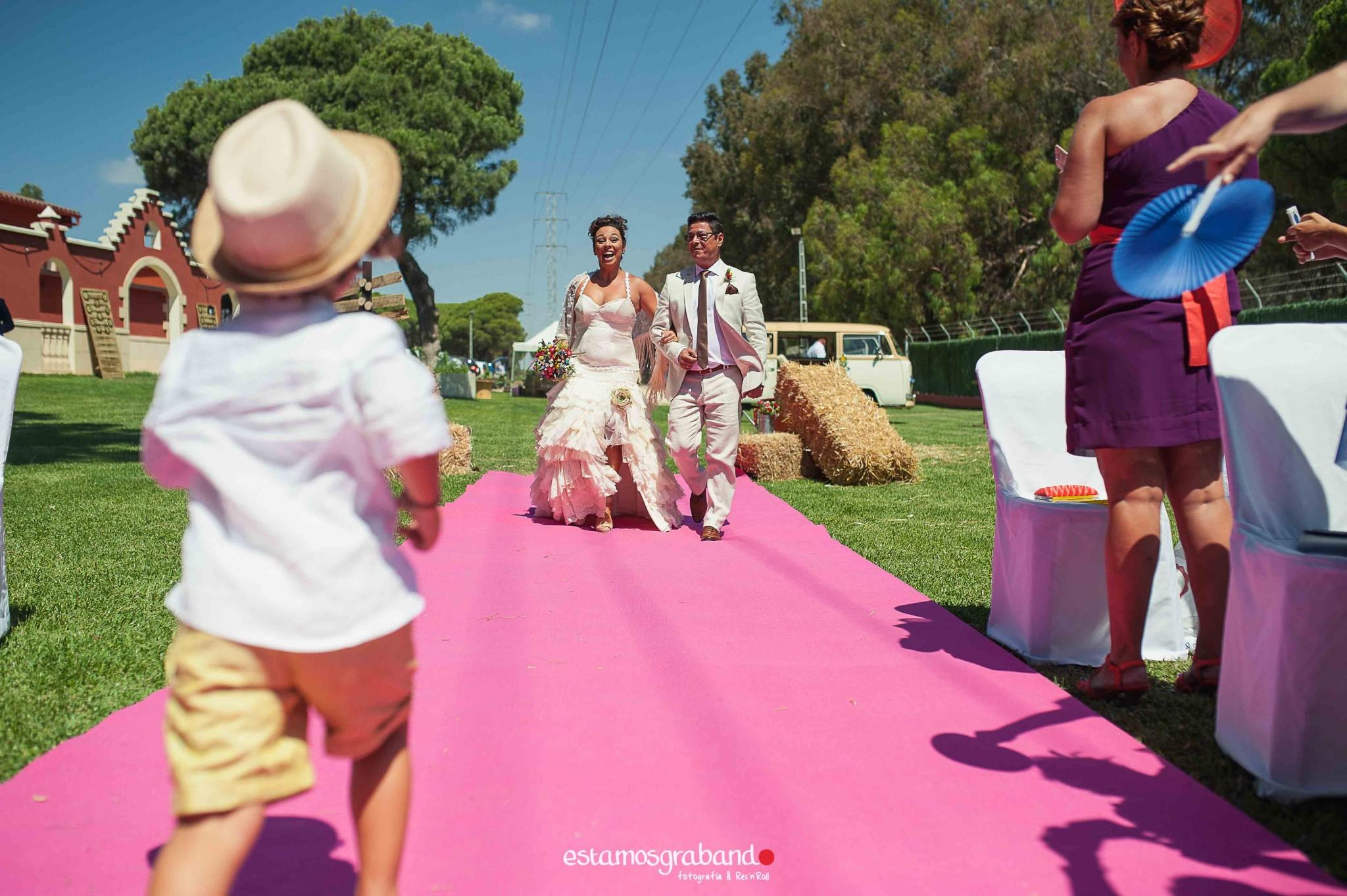 pili-y-jose_fotograficc81a-cadiz-38 Pili & Jose - video boda cadiz