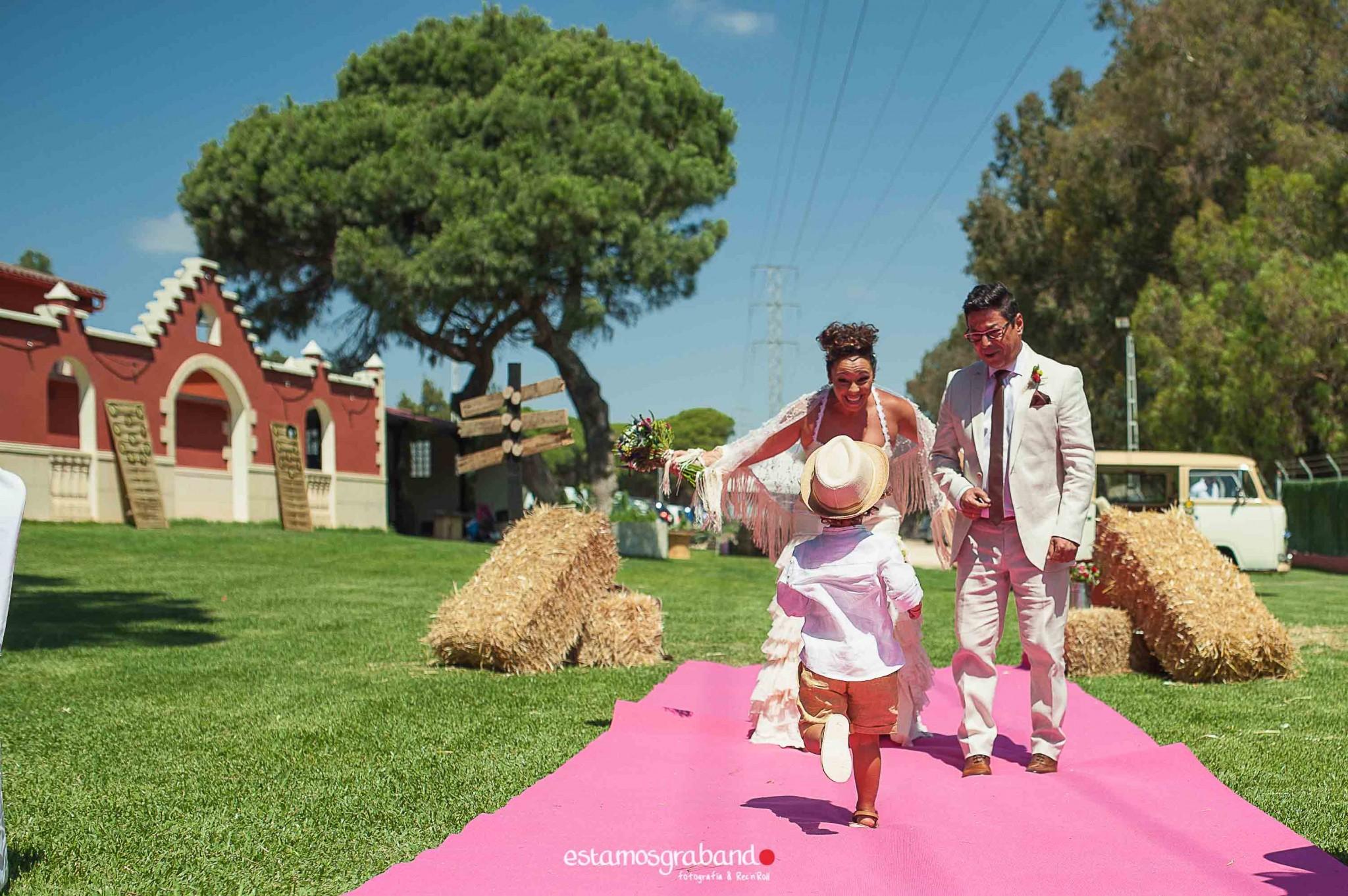 pili-y-jose_fotograficc81a-cadiz-39 Pili & Jose - video boda cadiz