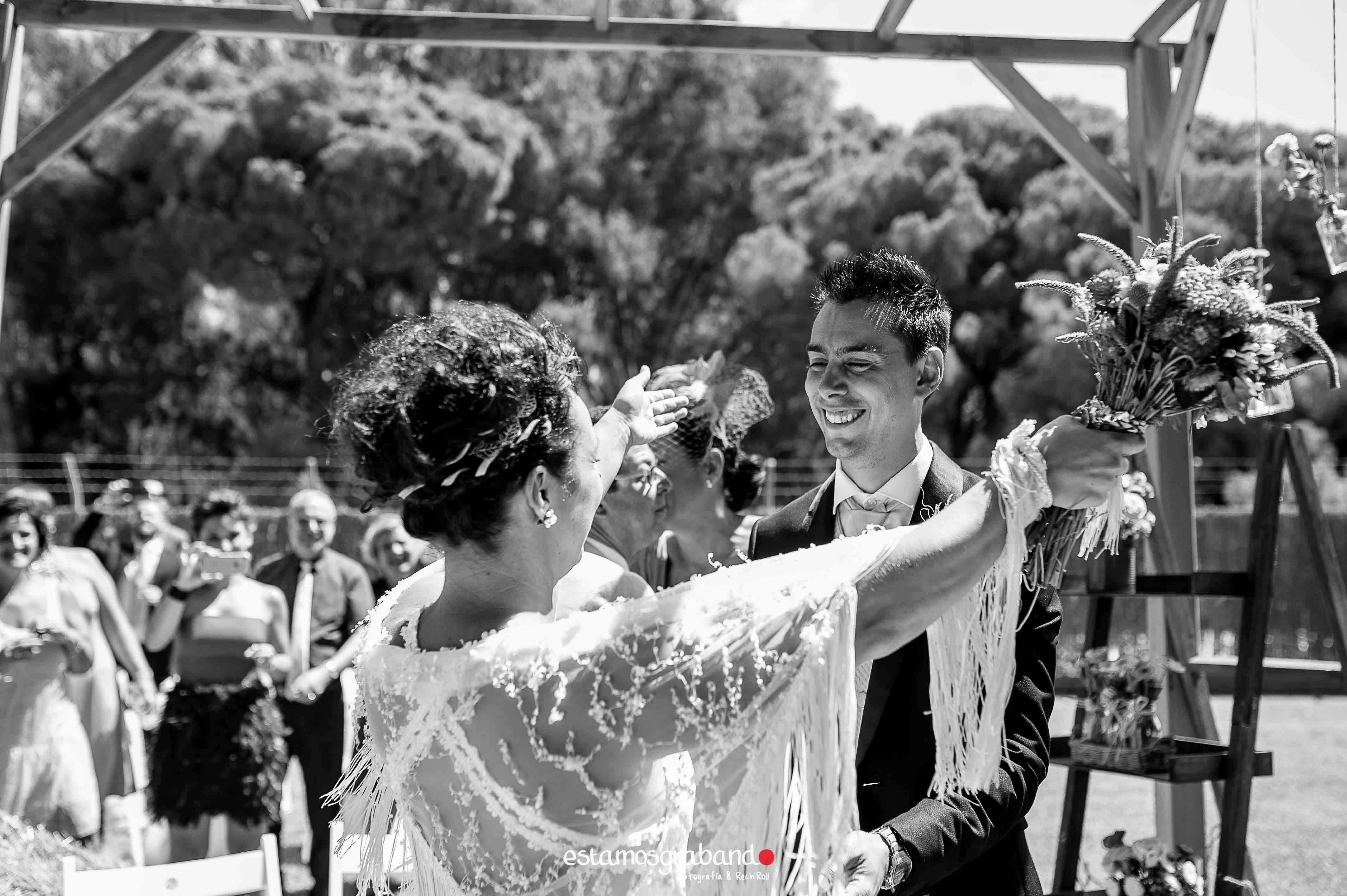 pili-y-jose_fotograficc81a-cadiz-40 Pili & Jose - video boda cadiz