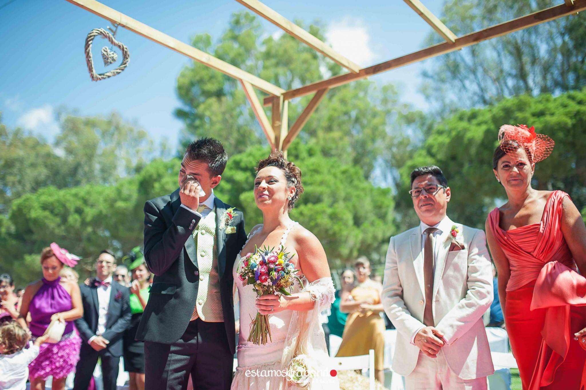 pili-y-jose_fotograficc81a-cadiz-42 Pili & Jose - video boda cadiz