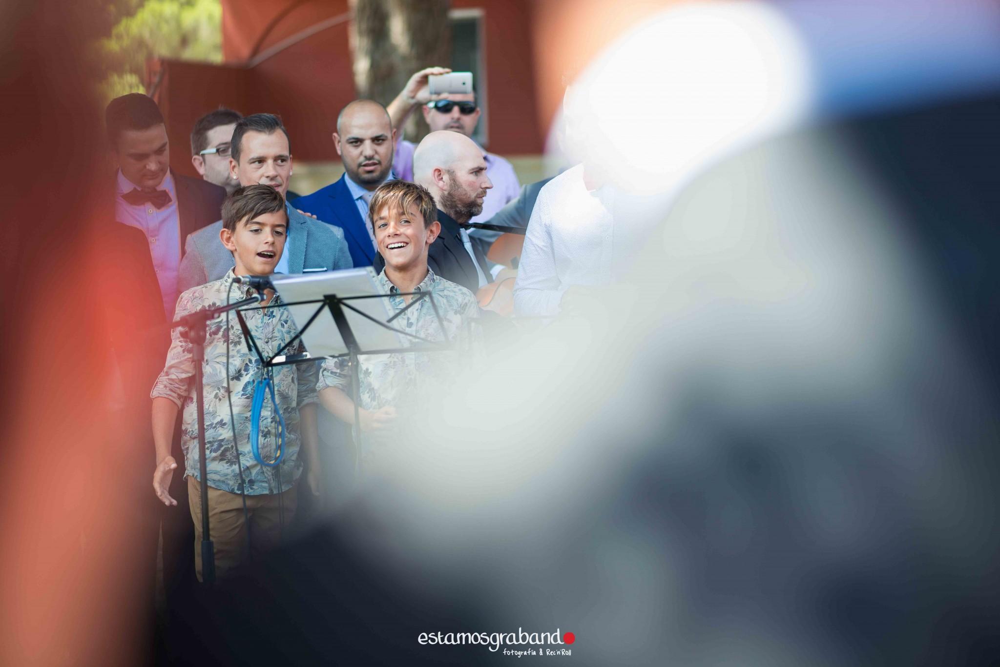 pili-y-jose_fotograficc81a-cadiz-44 Pili & Jose - video boda cadiz