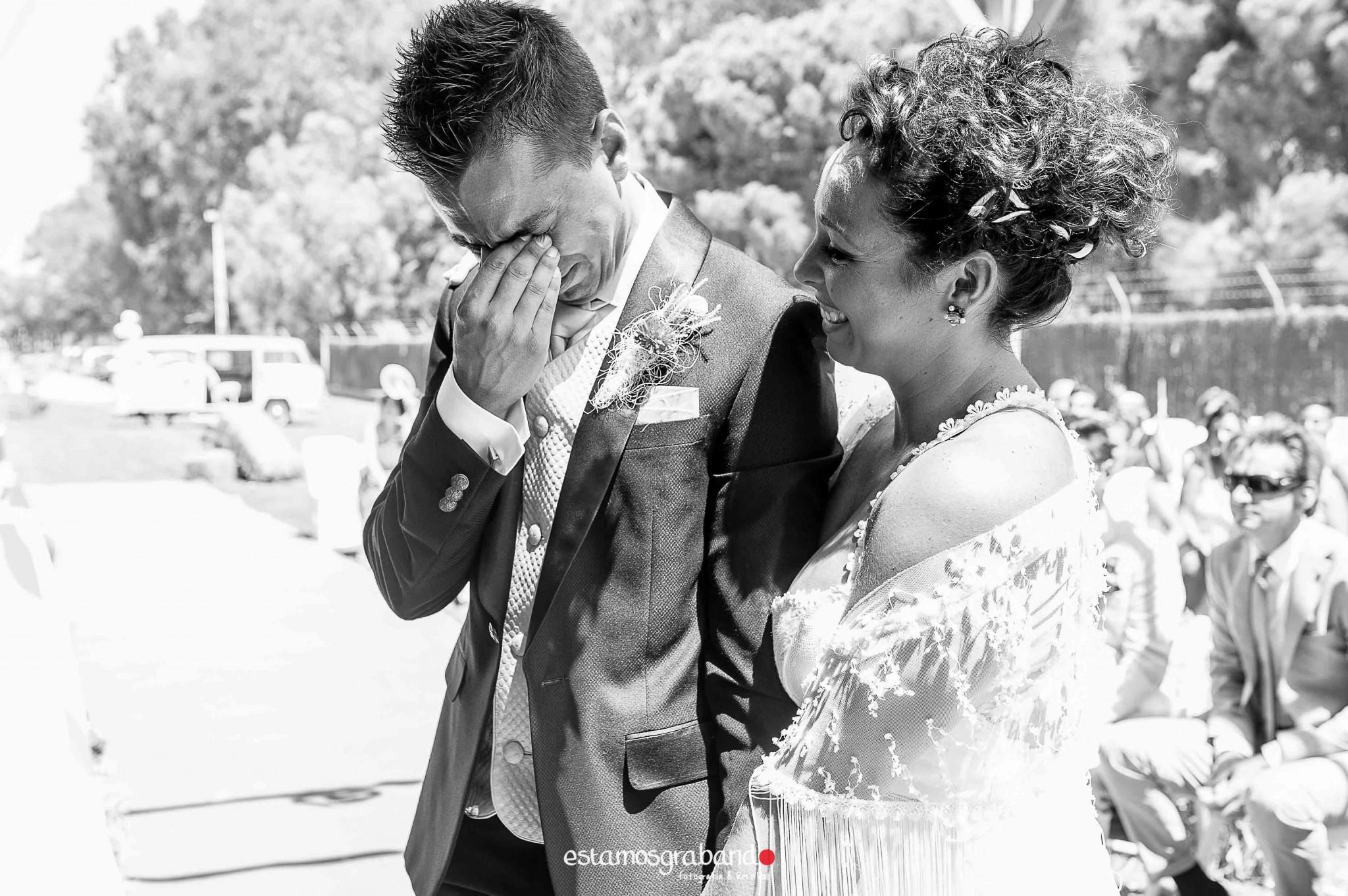 pili-y-jose_fotograficc81a-cadiz-45 Pili & Jose - video boda cadiz