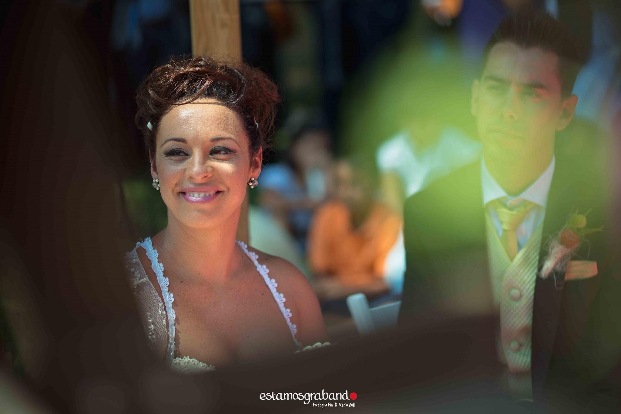 pili-y-jose_fotograficc81a-cadiz-47 Pili & Jose - video boda cadiz