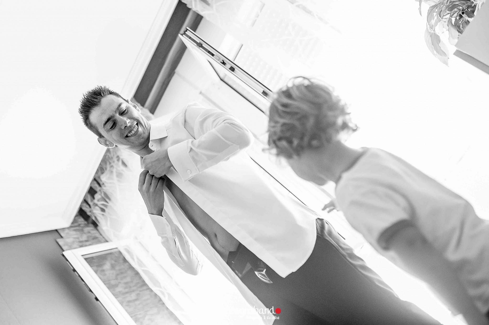 pili-y-jose_fotograficc81a-cadiz-5 Pili & Jose - video boda cadiz