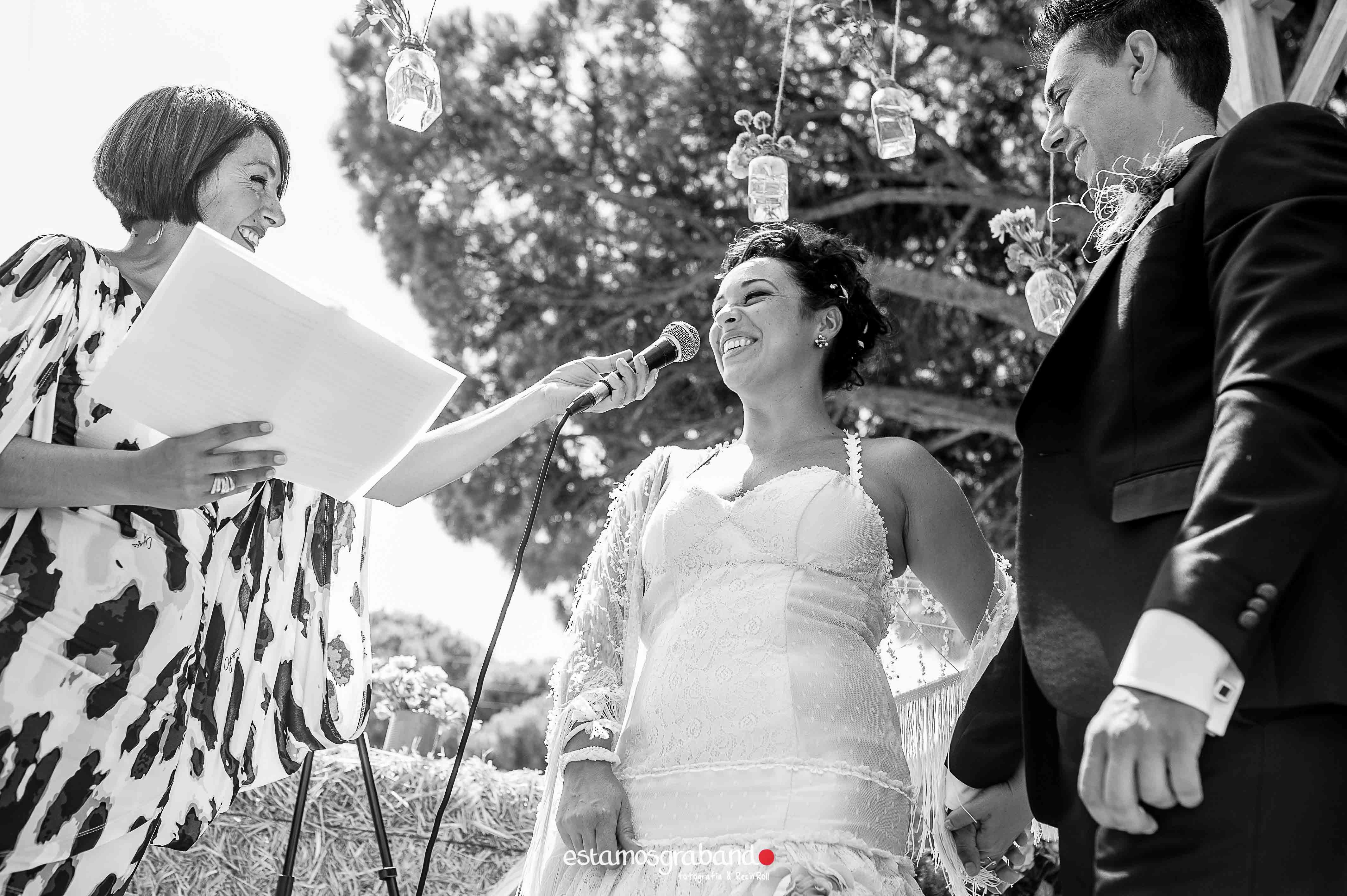 pili-y-jose_fotograficc81a-cadiz-51 Pili & Jose - video boda cadiz