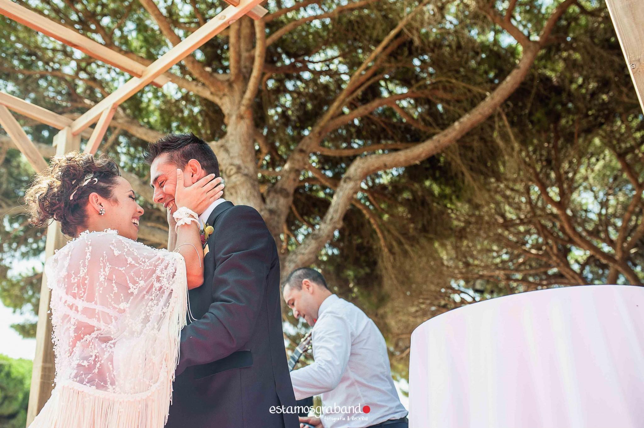 pili-y-jose_fotograficc81a-cadiz-55 Pili & Jose - video boda cadiz
