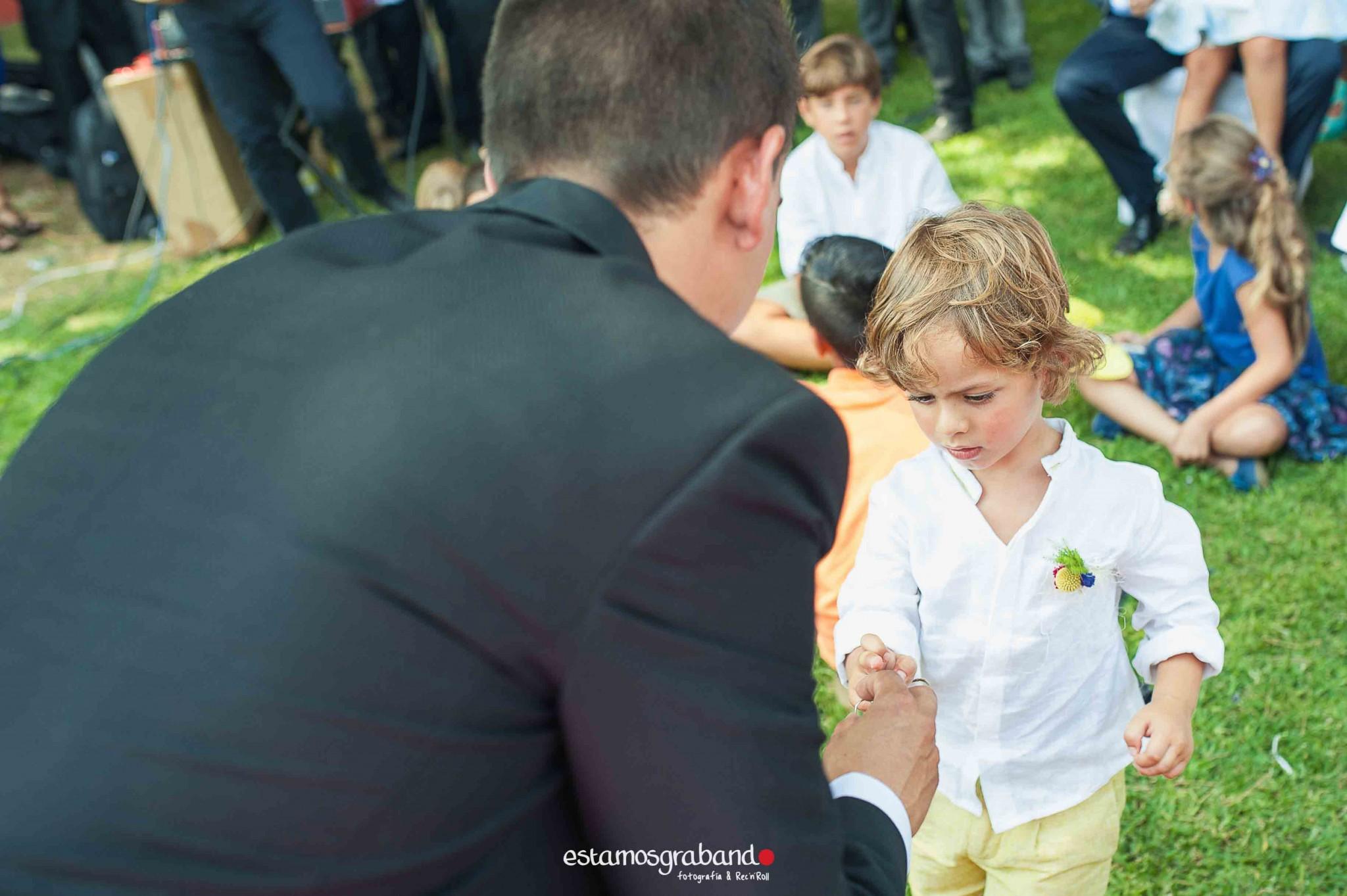 pili-y-jose_fotograficc81a-cadiz-56 Pili & Jose - video boda cadiz