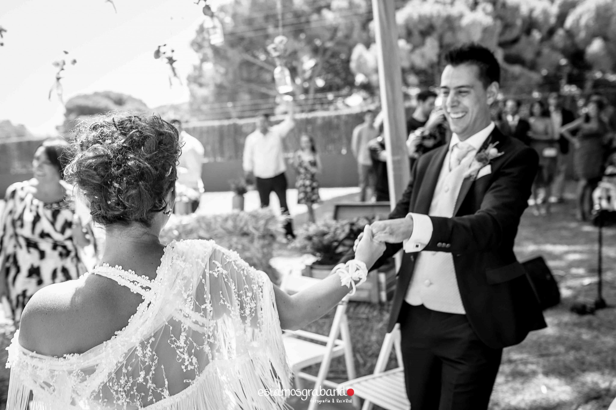 pili-y-jose_fotograficc81a-cadiz-57 Pili & Jose - video boda cadiz
