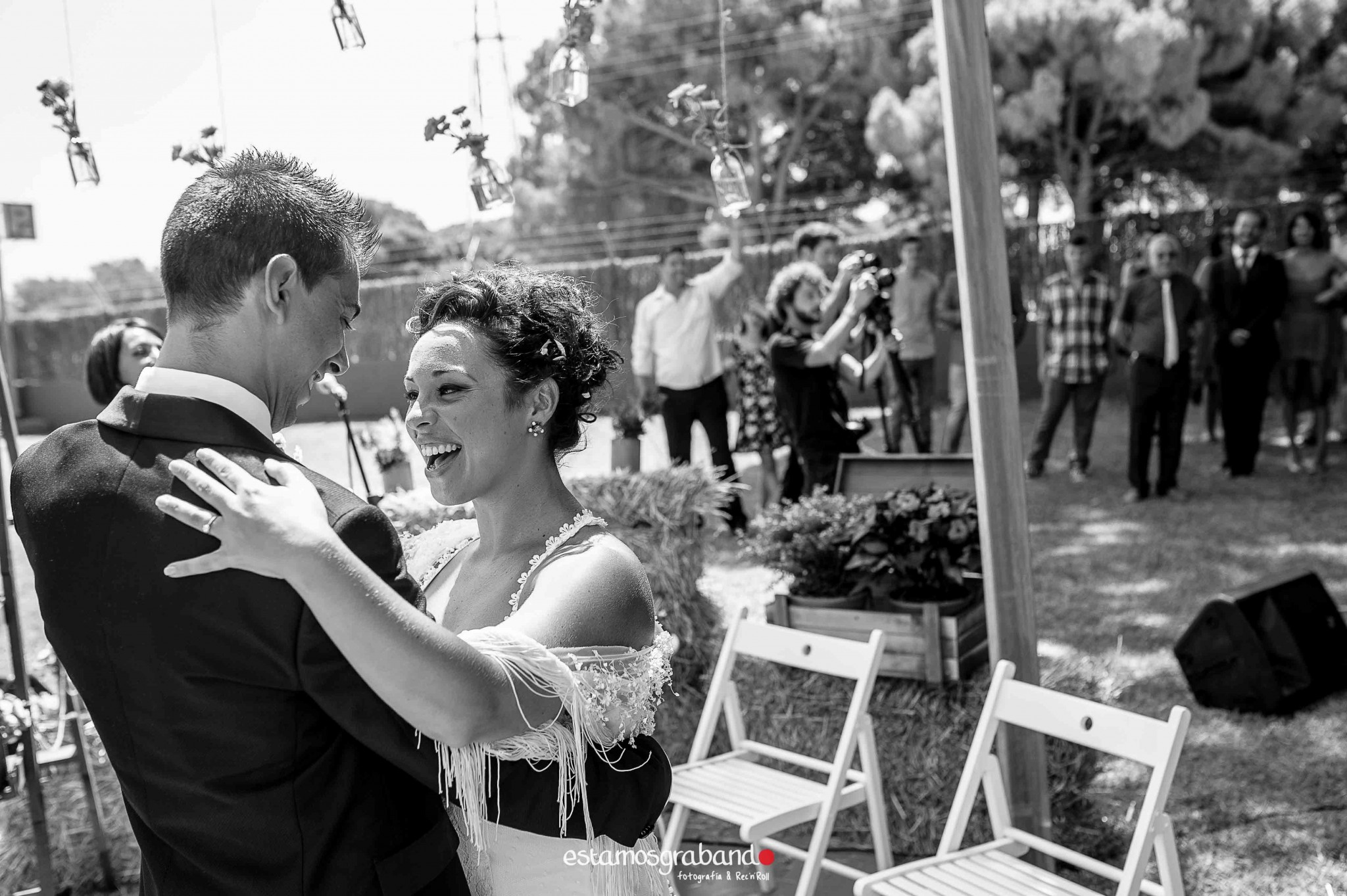 pili-y-jose_fotograficc81a-cadiz-58 Pili & Jose - video boda cadiz