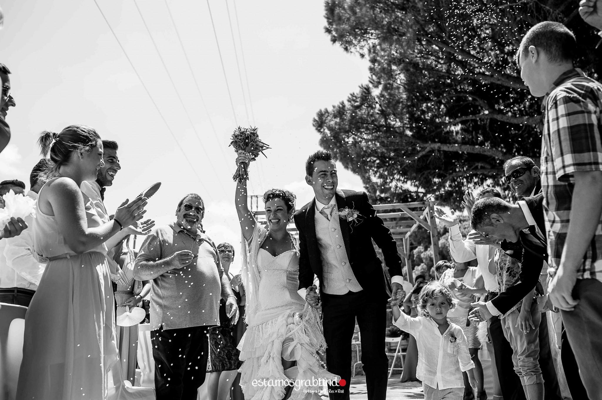 pili-y-jose_fotograficc81a-cadiz-62 Pili & Jose - video boda cadiz