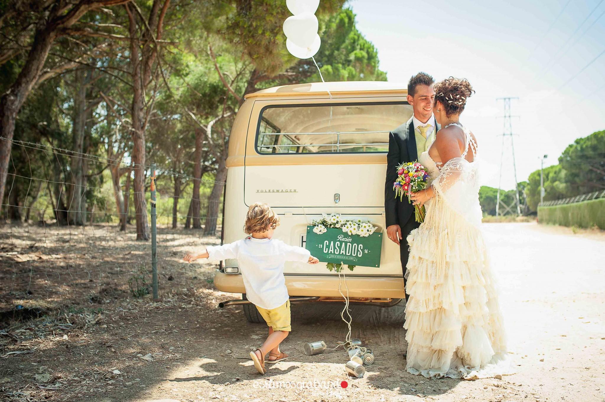 pili-y-jose_fotograficc81a-cadiz-66 Pili & Jose - video boda cadiz