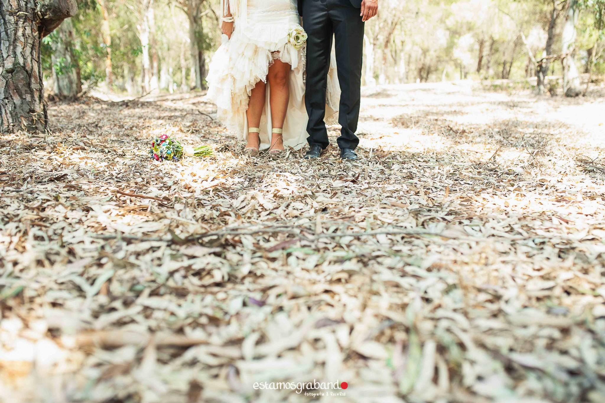 pili-y-jose_fotograficc81a-cadiz-71 Pili & Jose - video boda cadiz