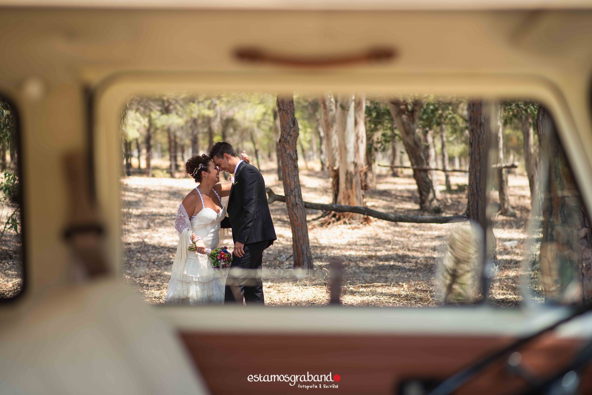 pili-y-jose_fotograficc81a-cadiz-72 Pili & Jose - video boda cadiz