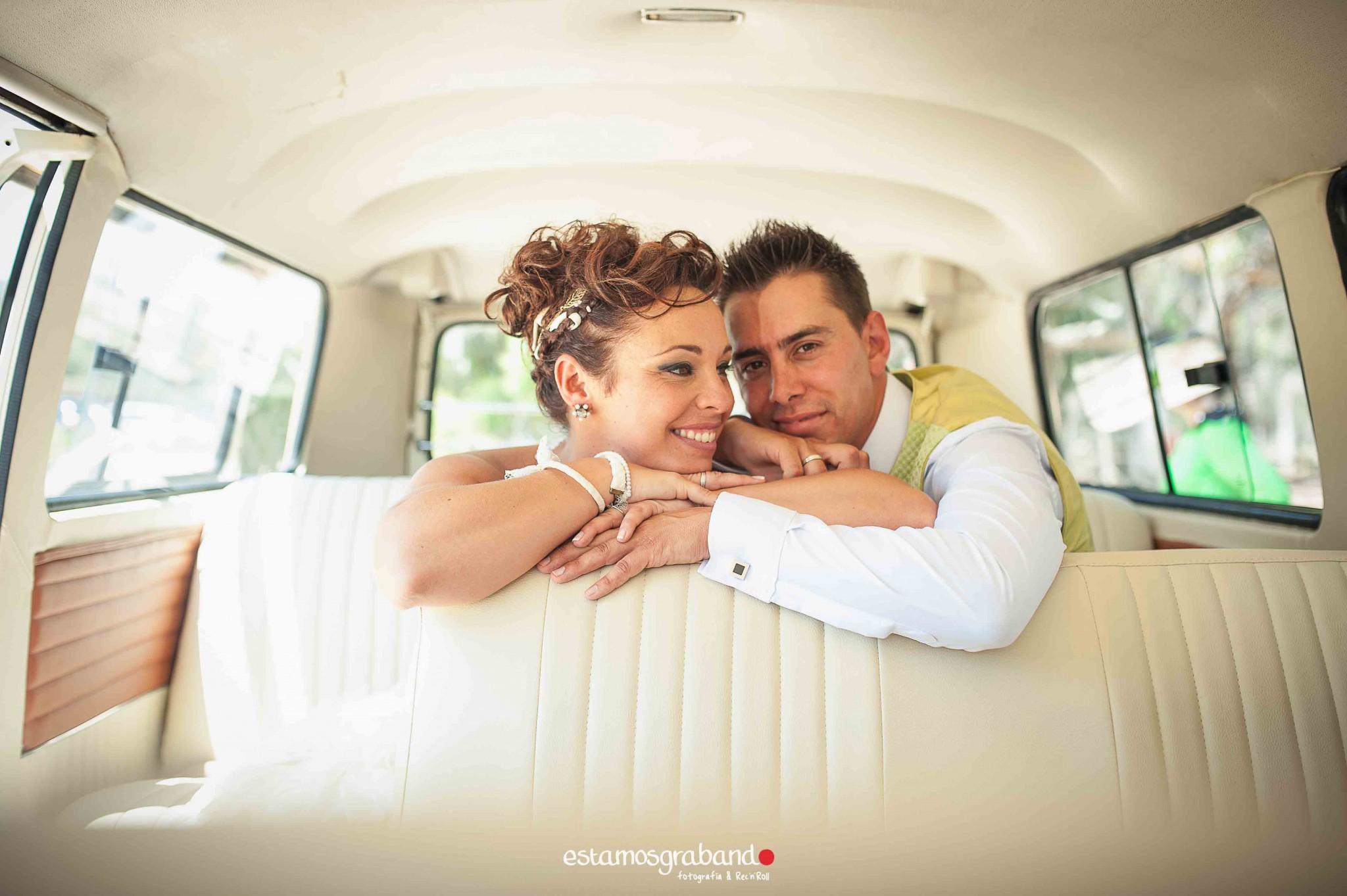 pili-y-jose_fotograficc81a-cadiz-73 Pili & Jose - video boda cadiz