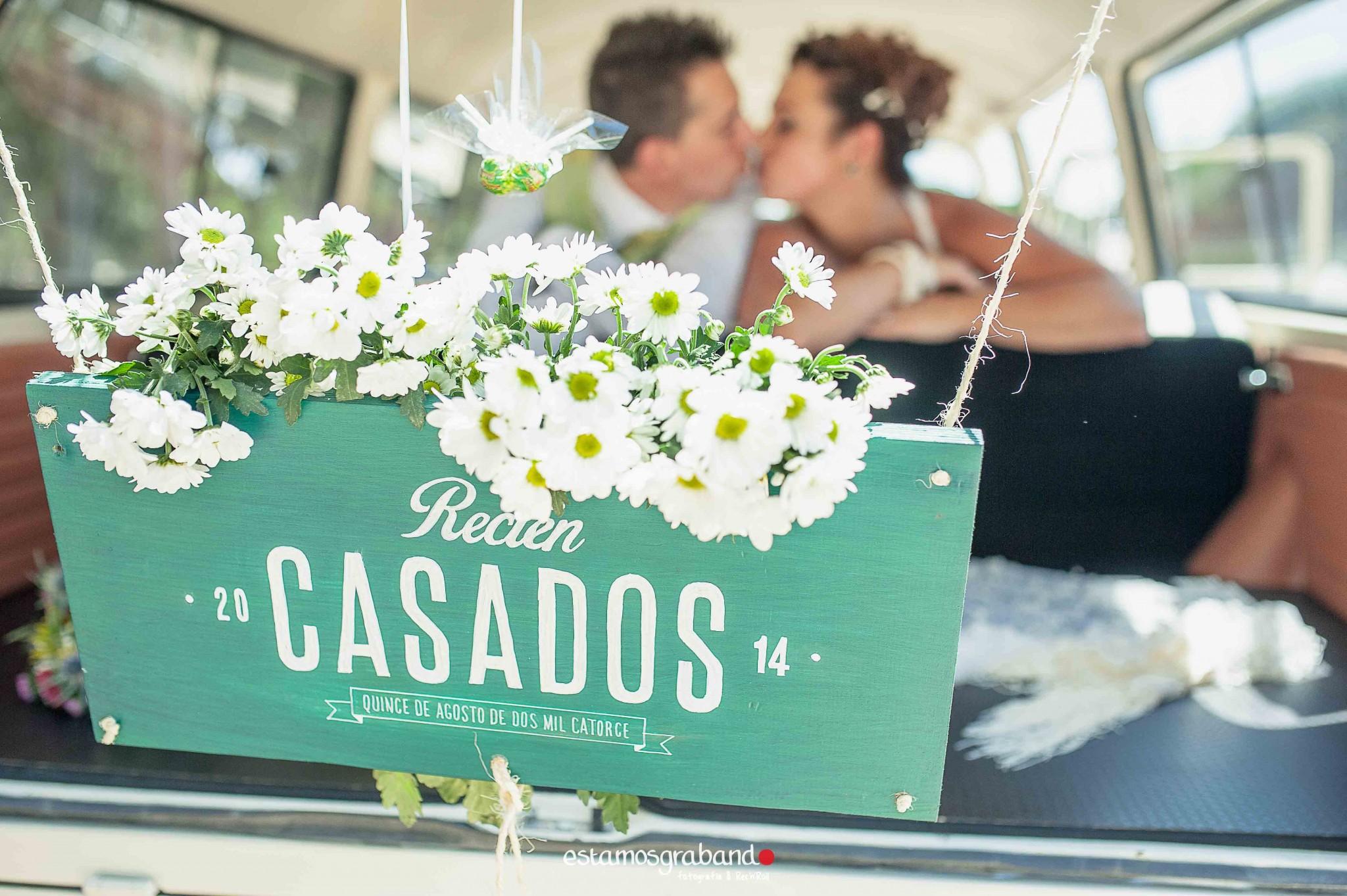 pili-y-jose_fotograficc81a-cadiz-74 Pili & Jose - video boda cadiz