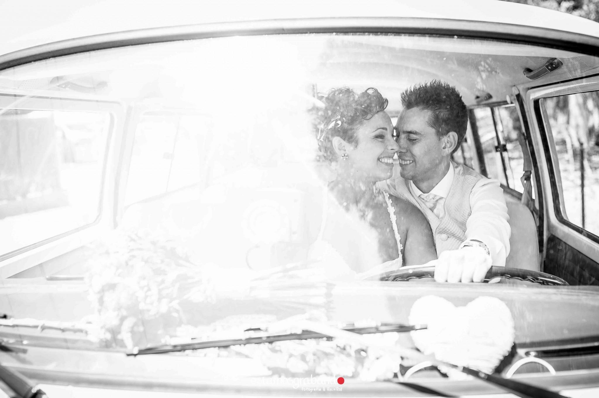 pili-y-jose_fotograficc81a-cadiz-75 Pili & Jose - video boda cadiz