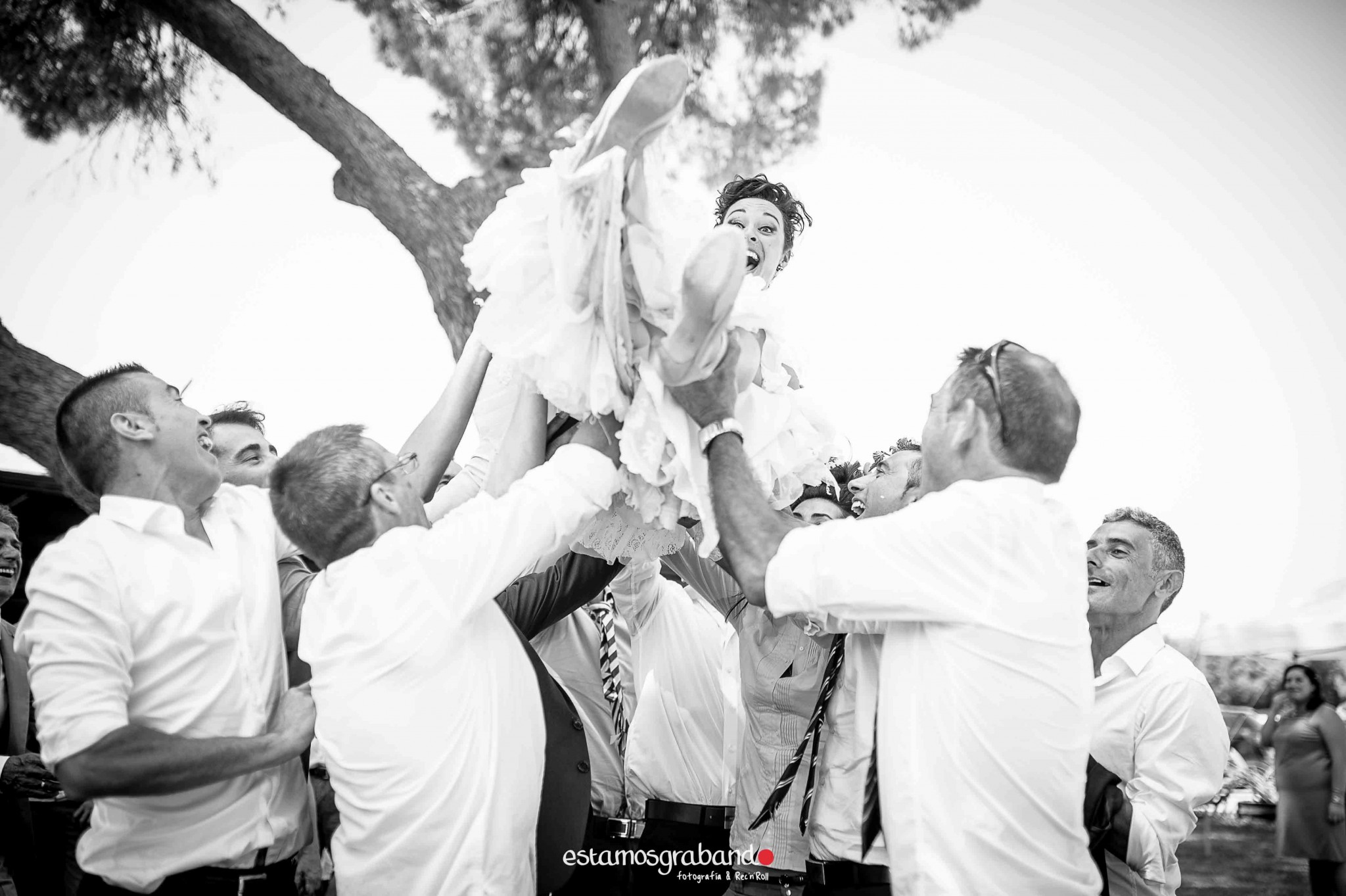 pili-y-jose_fotograficc81a-cadiz-76 Pili & Jose - video boda cadiz