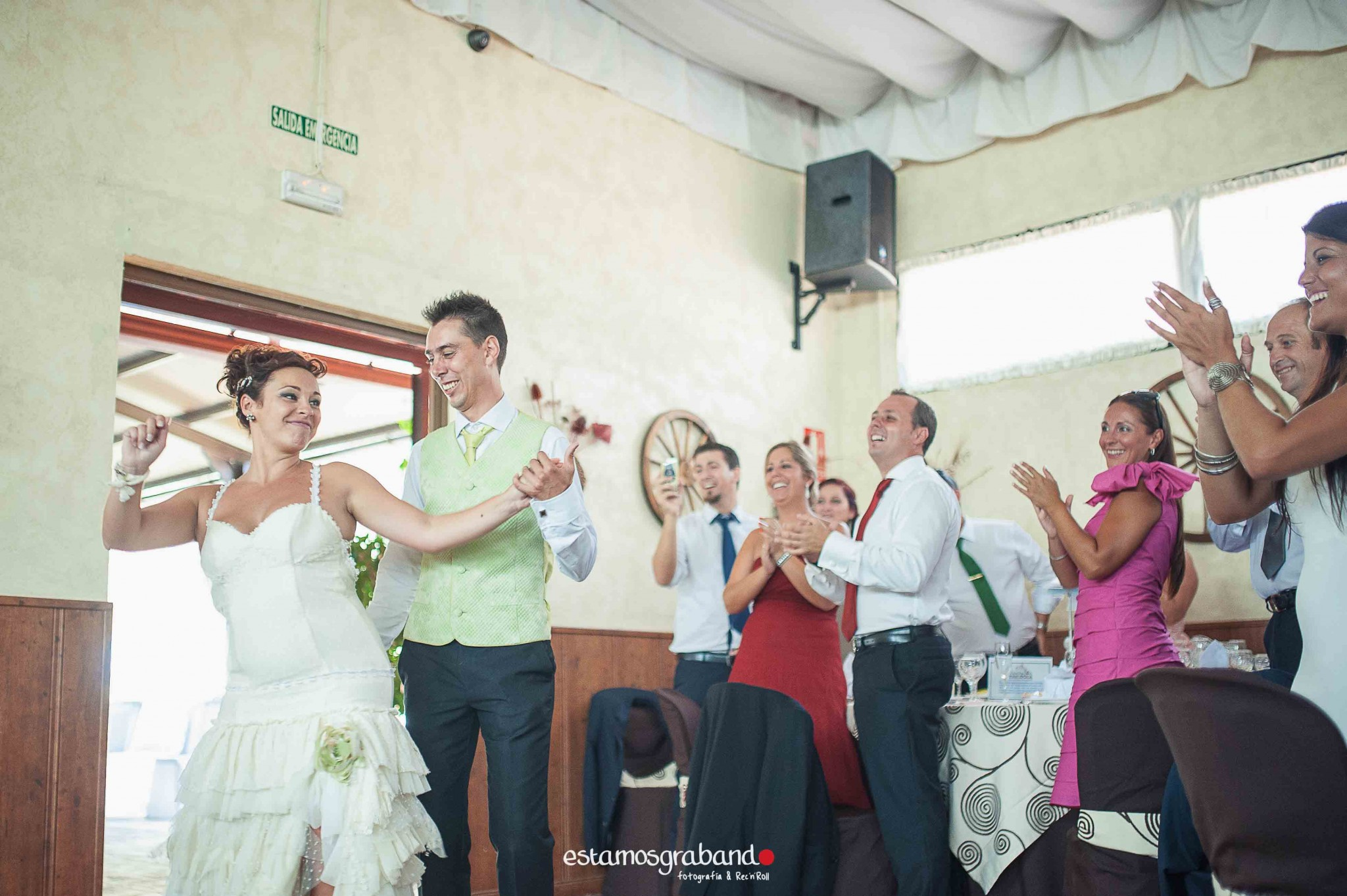pili-y-jose_fotograficc81a-cadiz-78 Pili & Jose - video boda cadiz