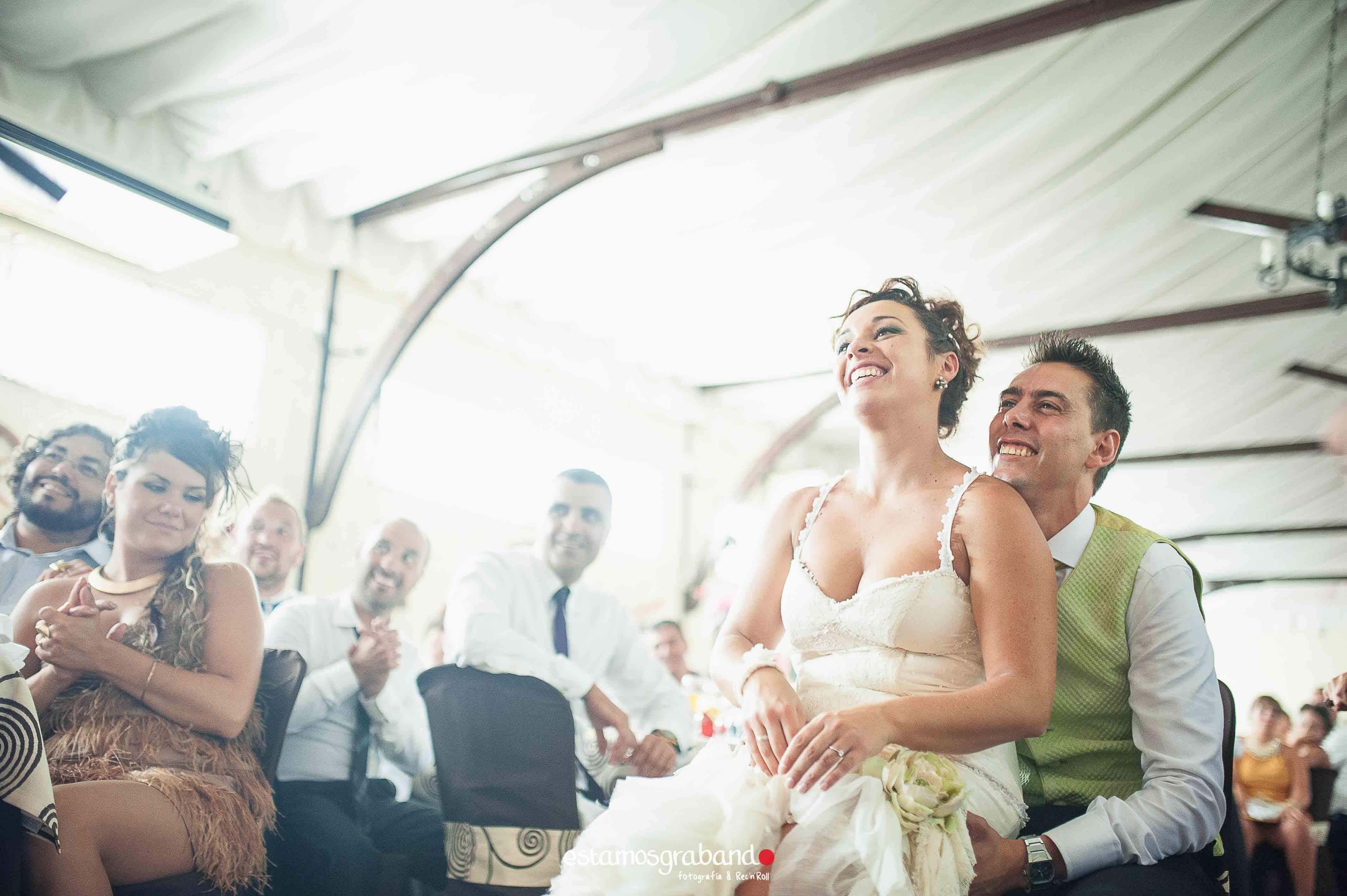 pili-y-jose_fotograficc81a-cadiz-80 Pili & Jose - video boda cadiz