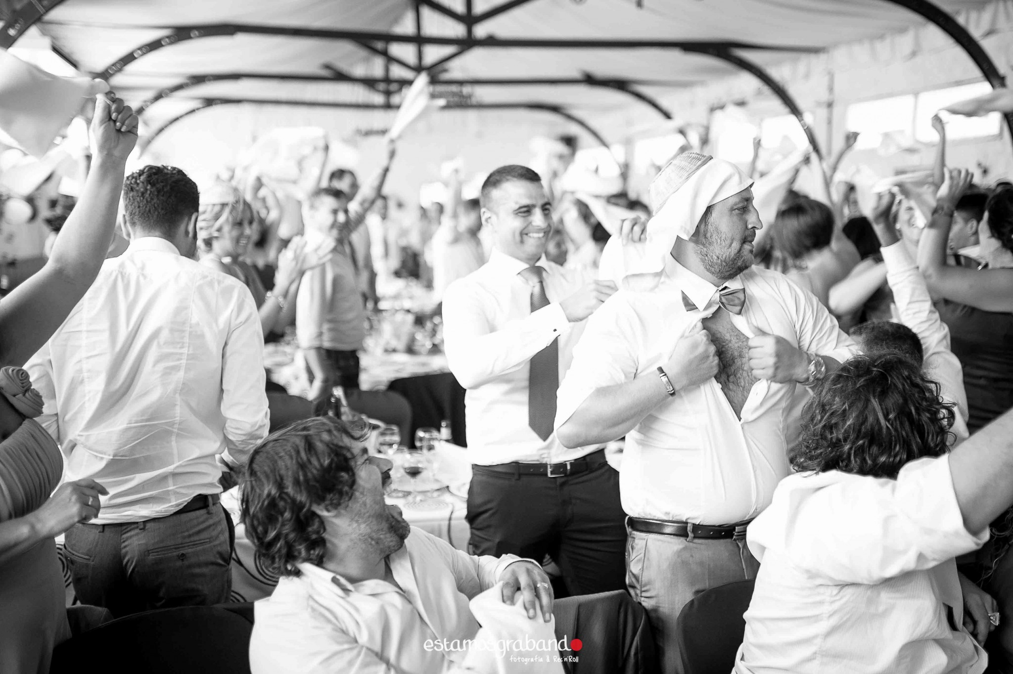 pili-y-jose_fotograficc81a-cadiz-86 Pili & Jose - video boda cadiz