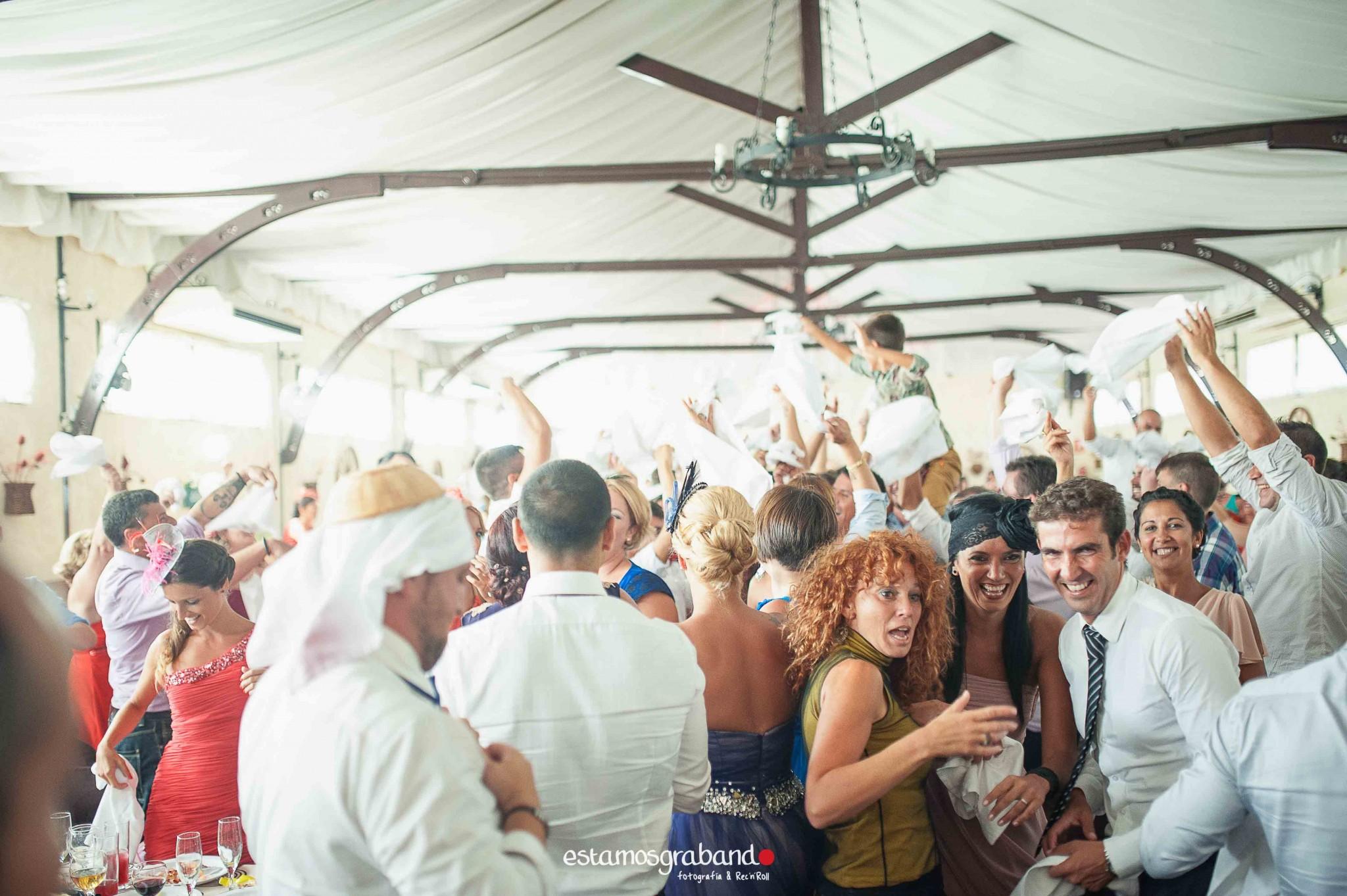 pili-y-jose_fotograficc81a-cadiz-87 Pili & Jose - video boda cadiz