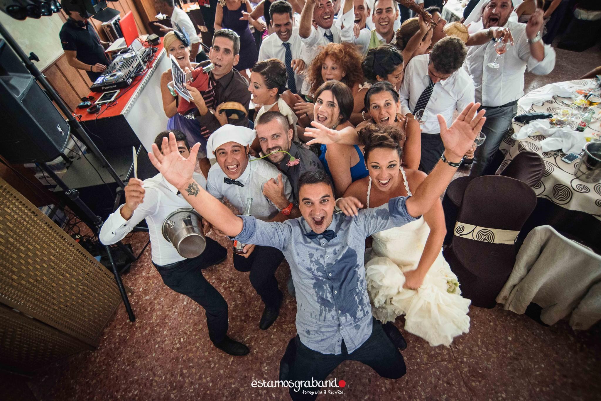 pili-y-jose_fotograficc81a-cadiz-88 Pili & Jose - video boda cadiz
