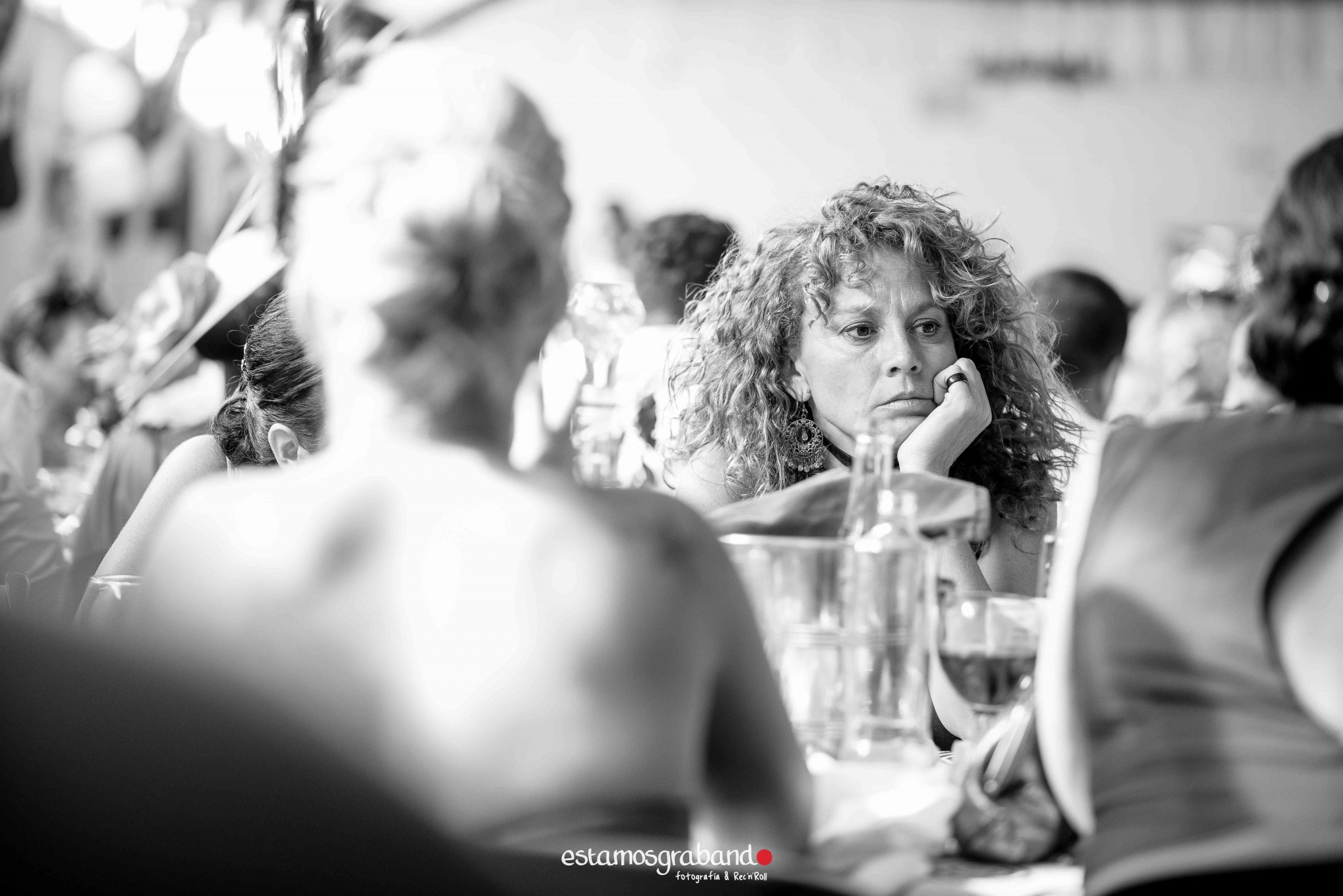 pili-y-jose_fotograficc81a-cadiz-89 Pili & Jose - video boda cadiz