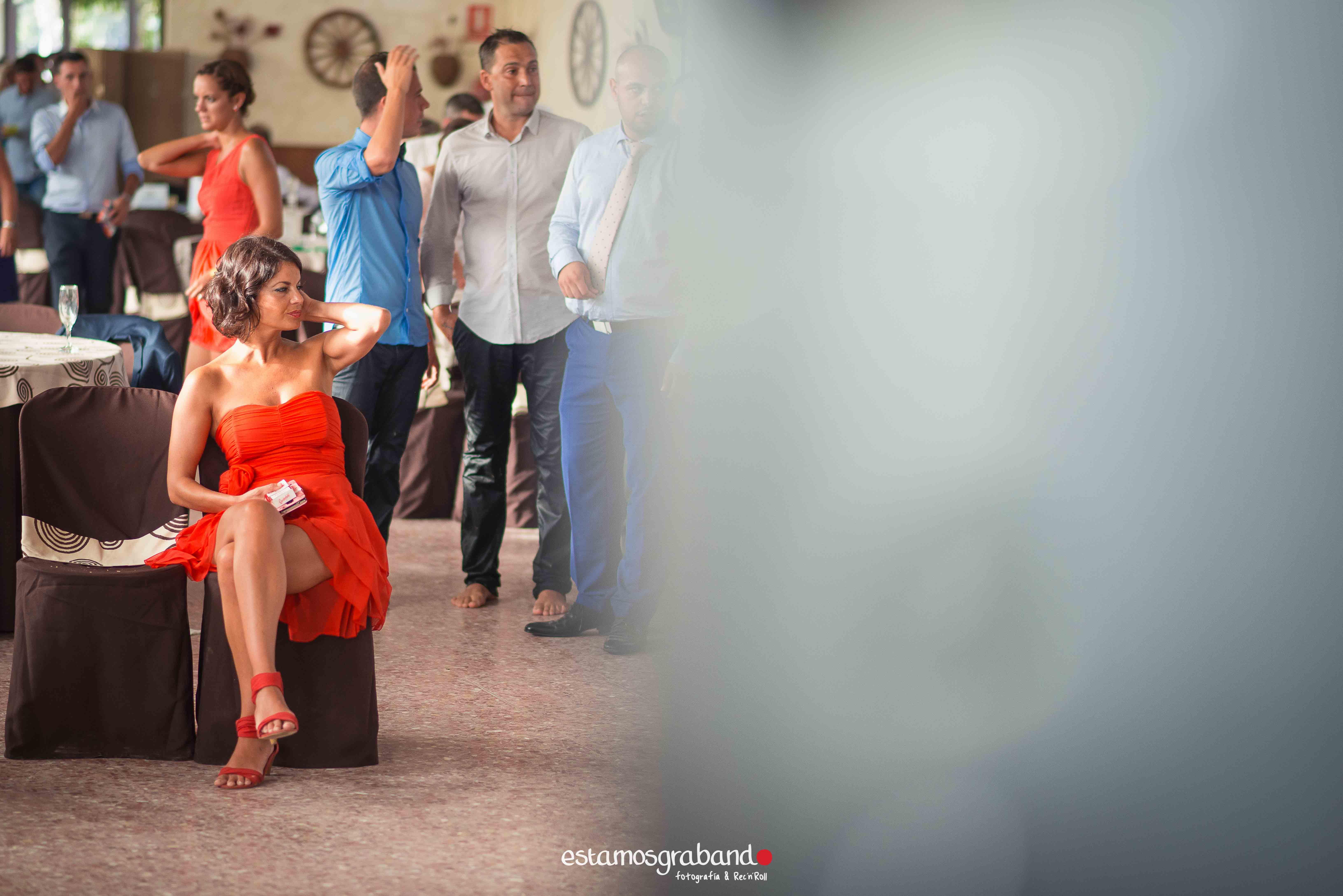 pili-y-jose_fotograficc81a-cadiz-95 Pili & Jose - video boda cadiz