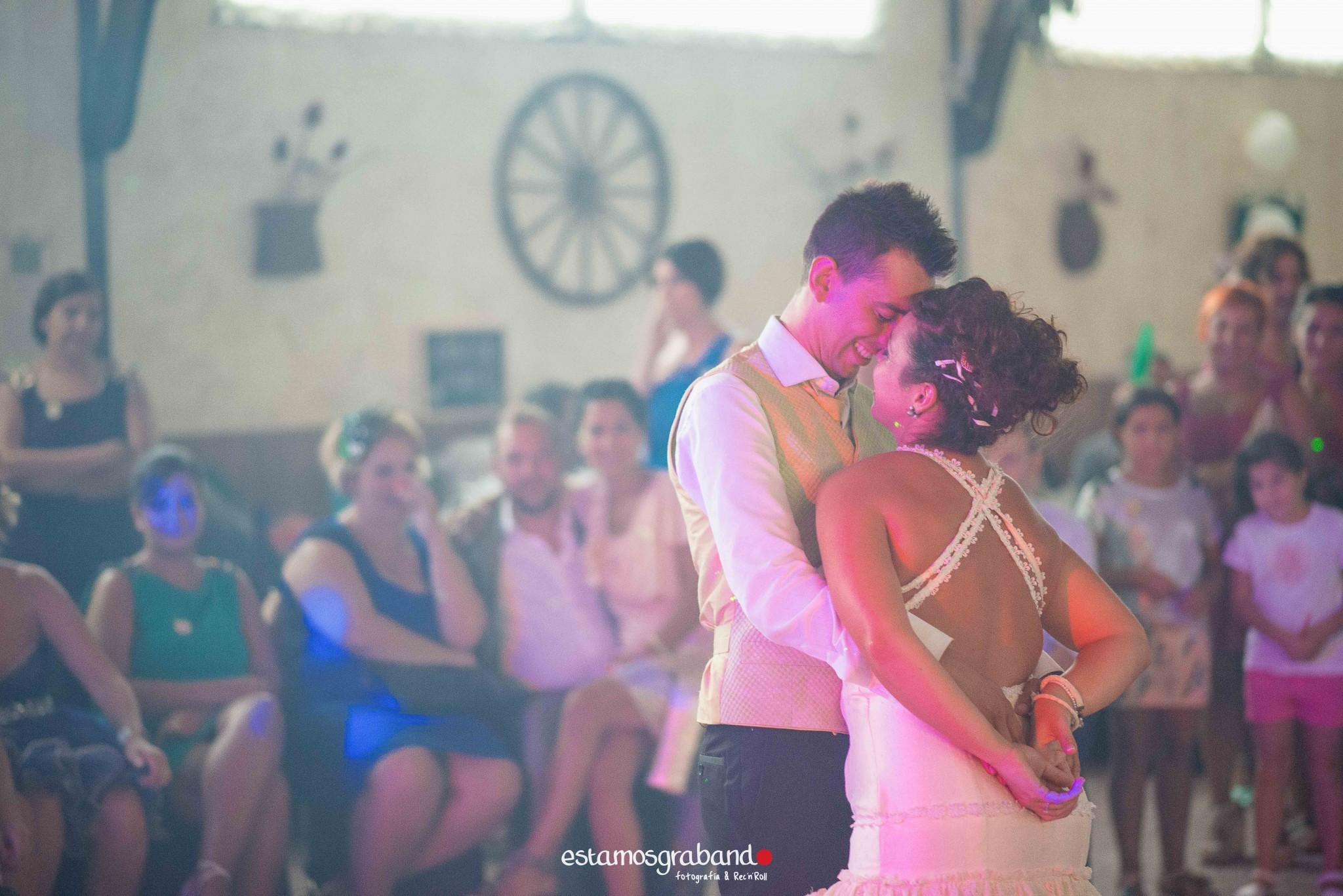 pili-y-jose_fotograficc81a-cadiz-99 Pili & Jose - video boda cadiz
