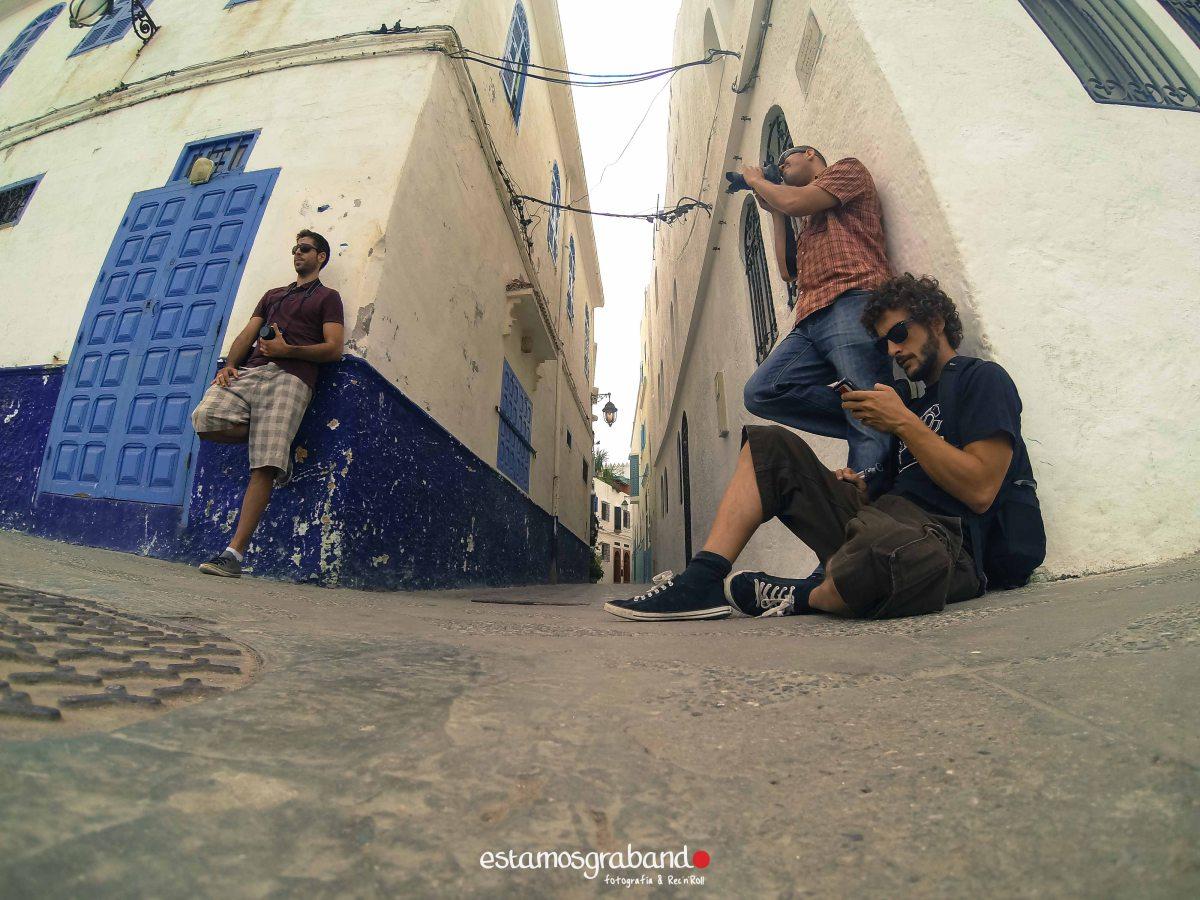 reportaje-marruecos_fotografia-chaouen_fotografia-viaje-africa_reportaje-assilah Aventura Recandroller Marroquí [Minidoc Viajero] - video boda cadiz