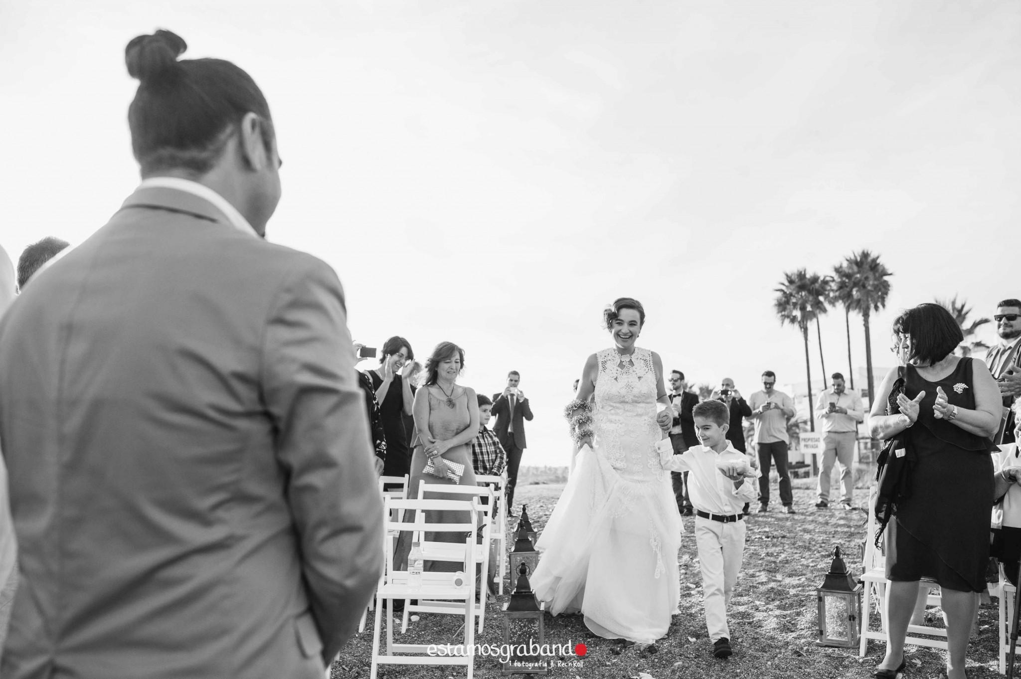 aurora-dani-29 Aurora & Dani - video boda cadiz