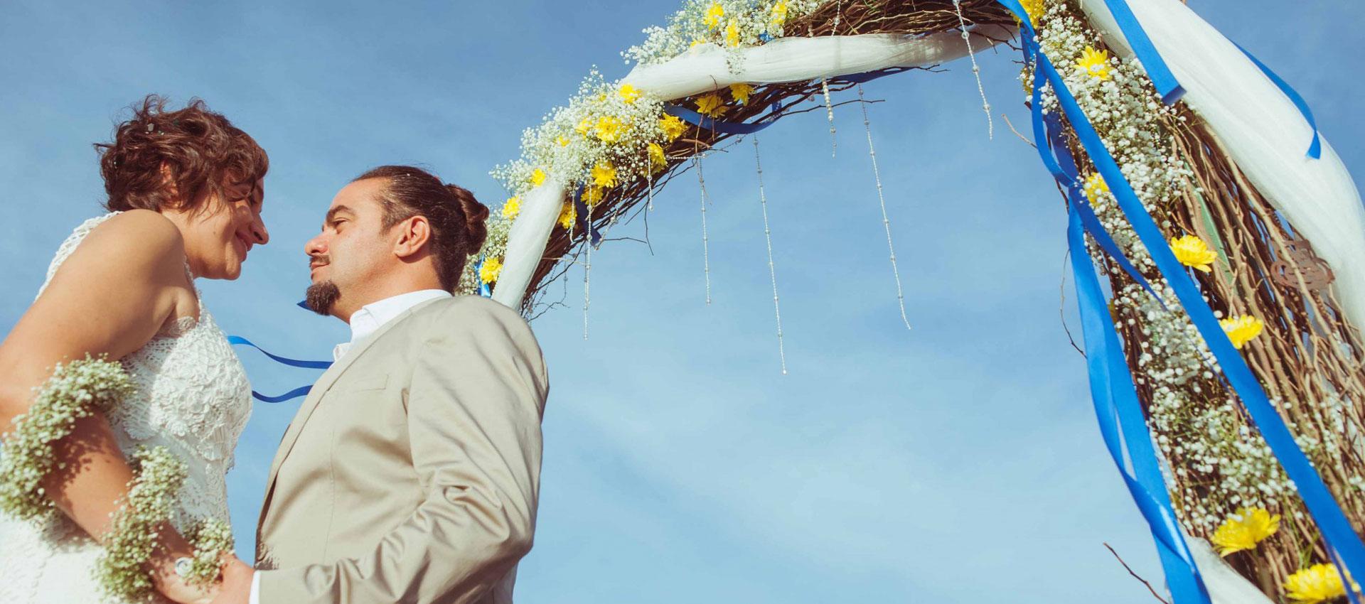 aurora-dani-43-1 Fotografía de Boda - video boda cadiz