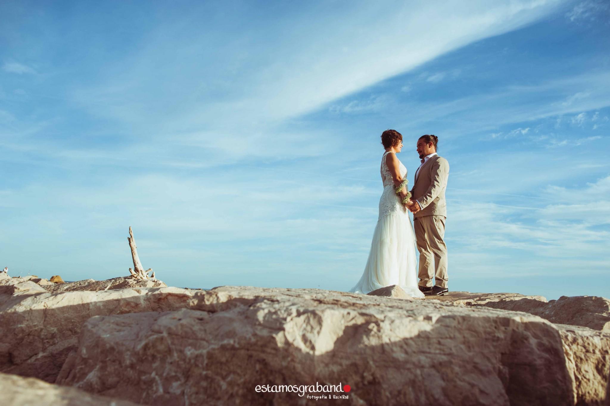aurora-dani-44 Aurora & Dani - video boda cadiz