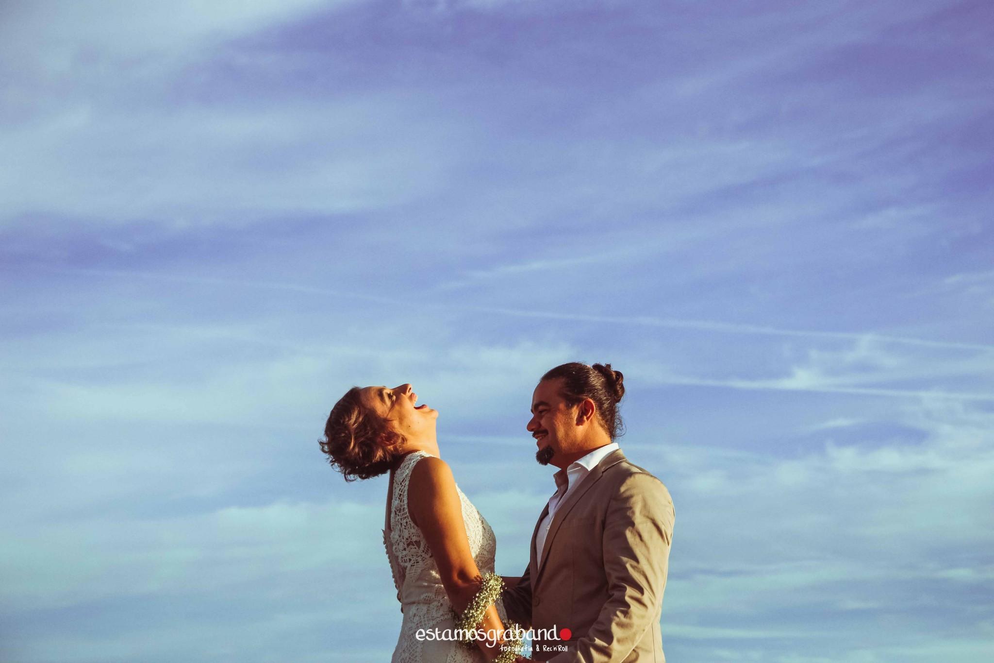 aurora-dani-46 Aurora & Dani - video boda cadiz