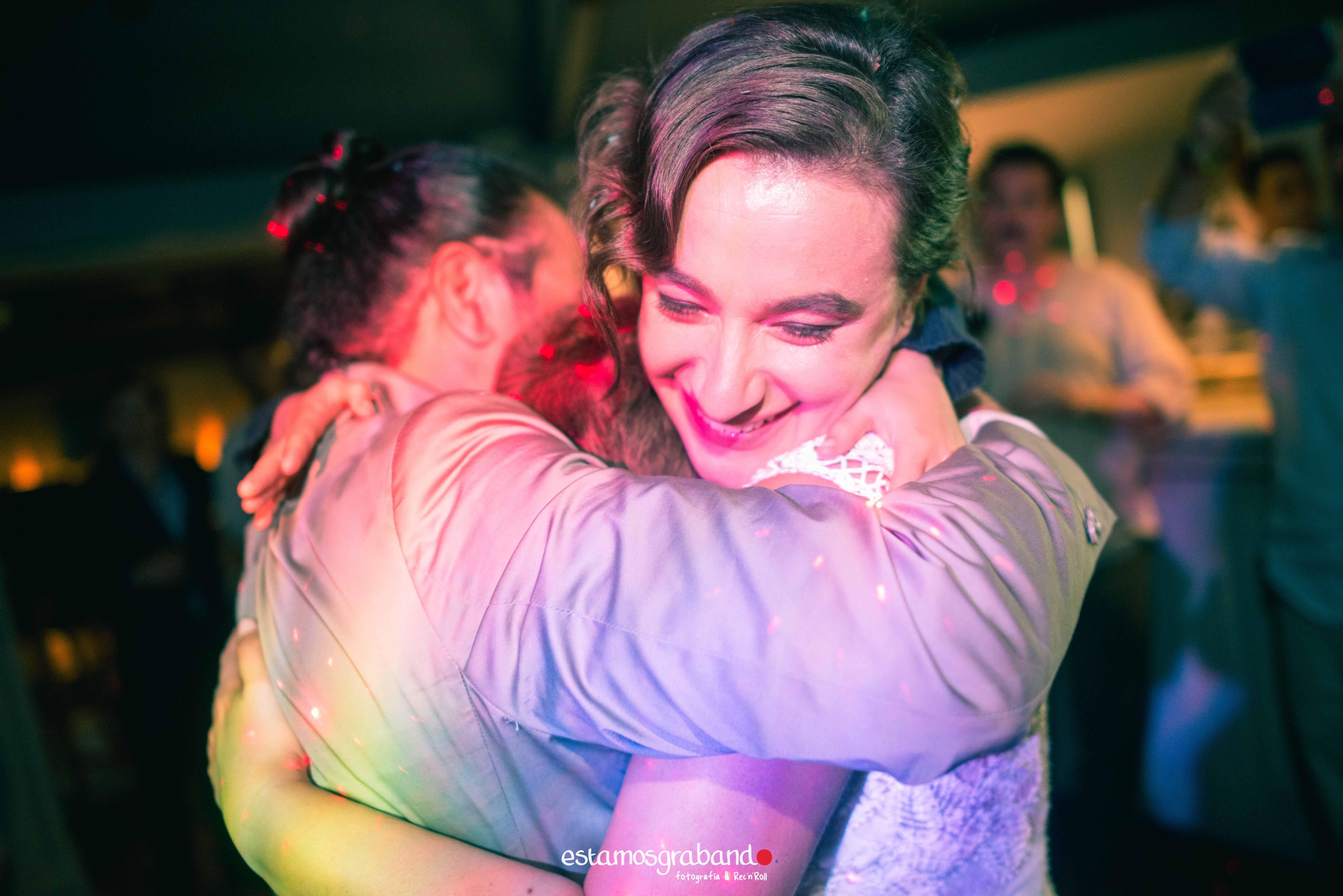 aurora-dani-59 Aurora & Dani - video boda cadiz