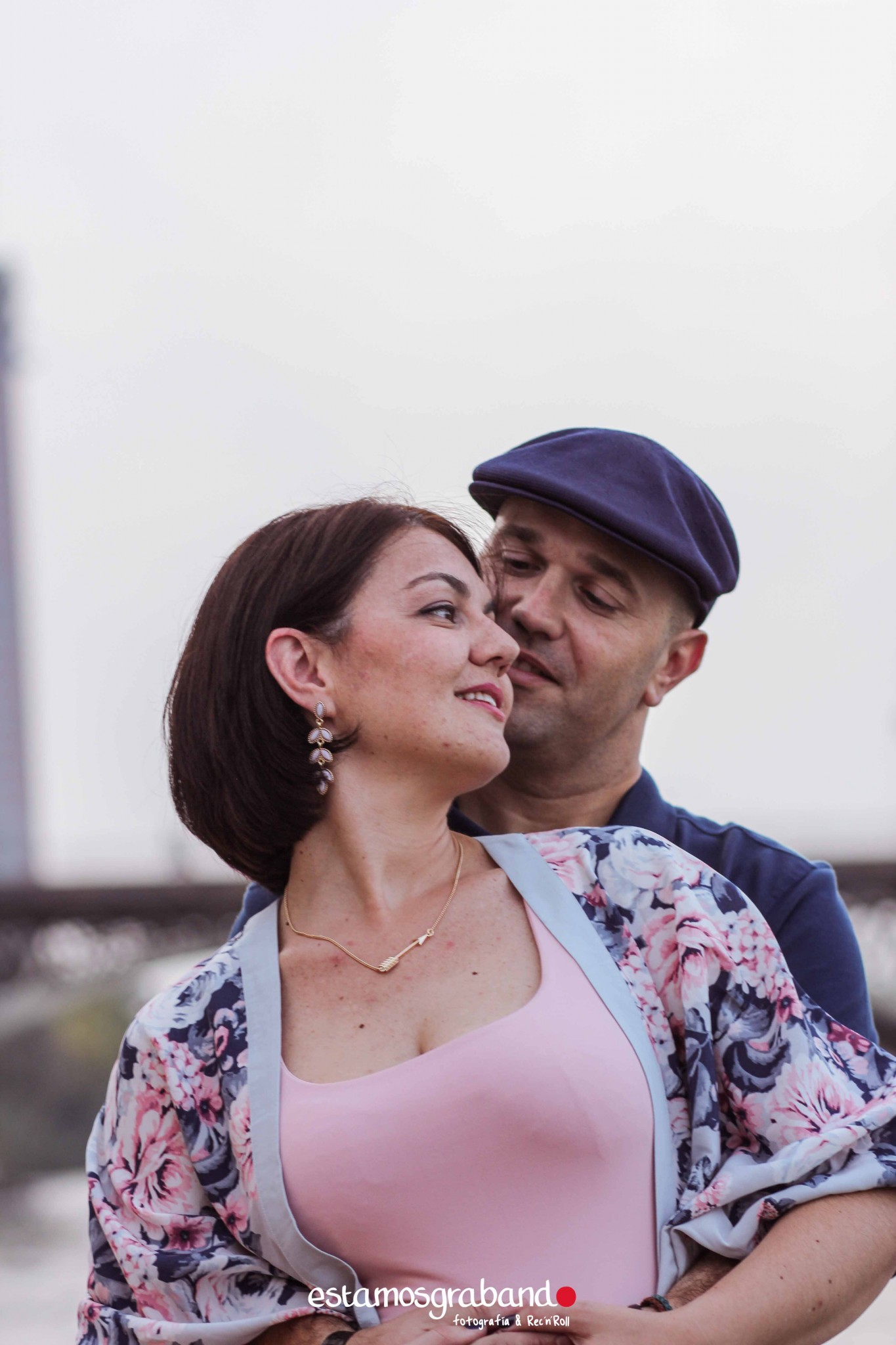 irene-jose-14-de-20 En las nubes [Irene & Jose_Fotografía Preboda] - video boda cadiz