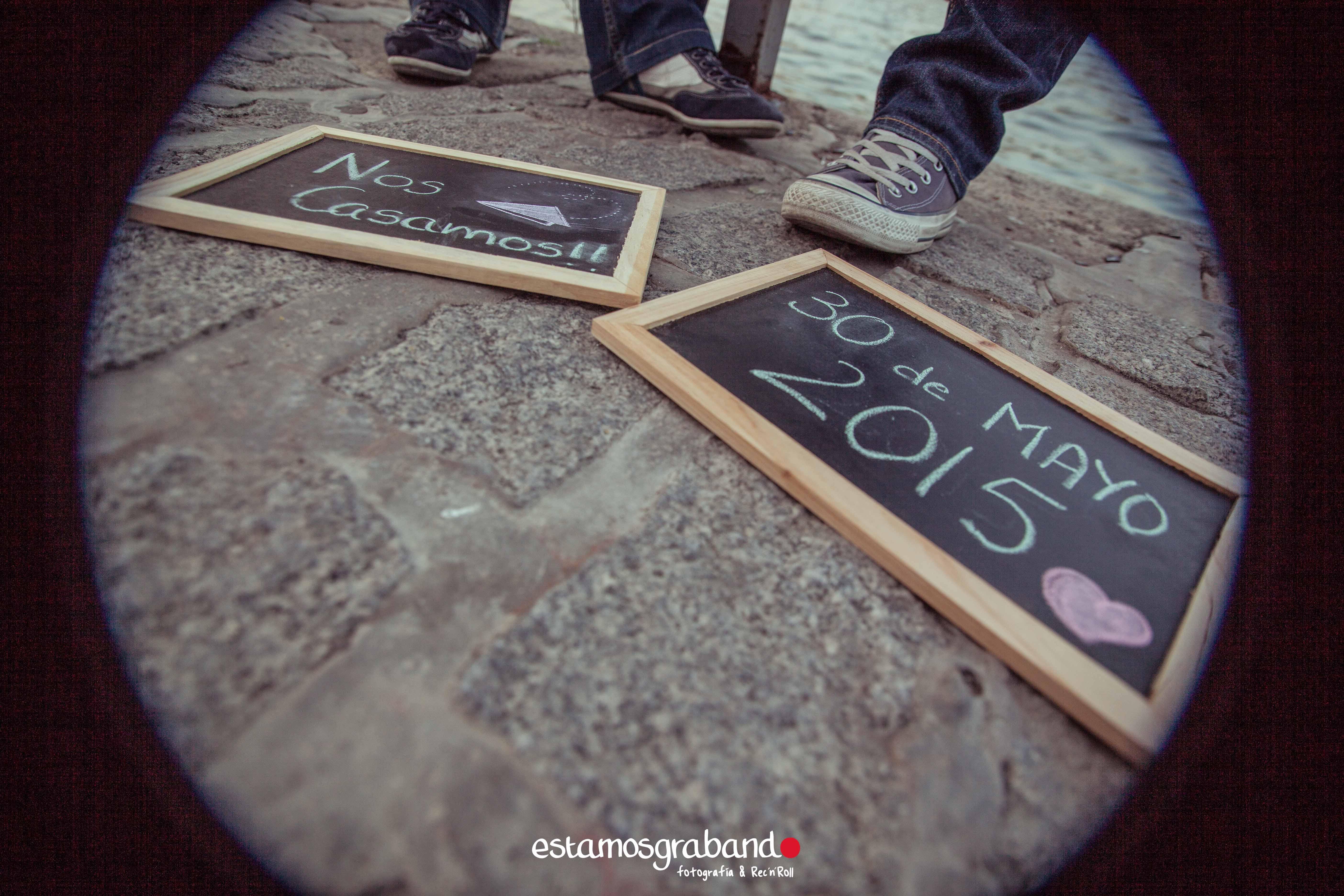 irene-jose-16-de-20 En las nubes [Irene & Jose_Fotografía Preboda] - video boda cadiz