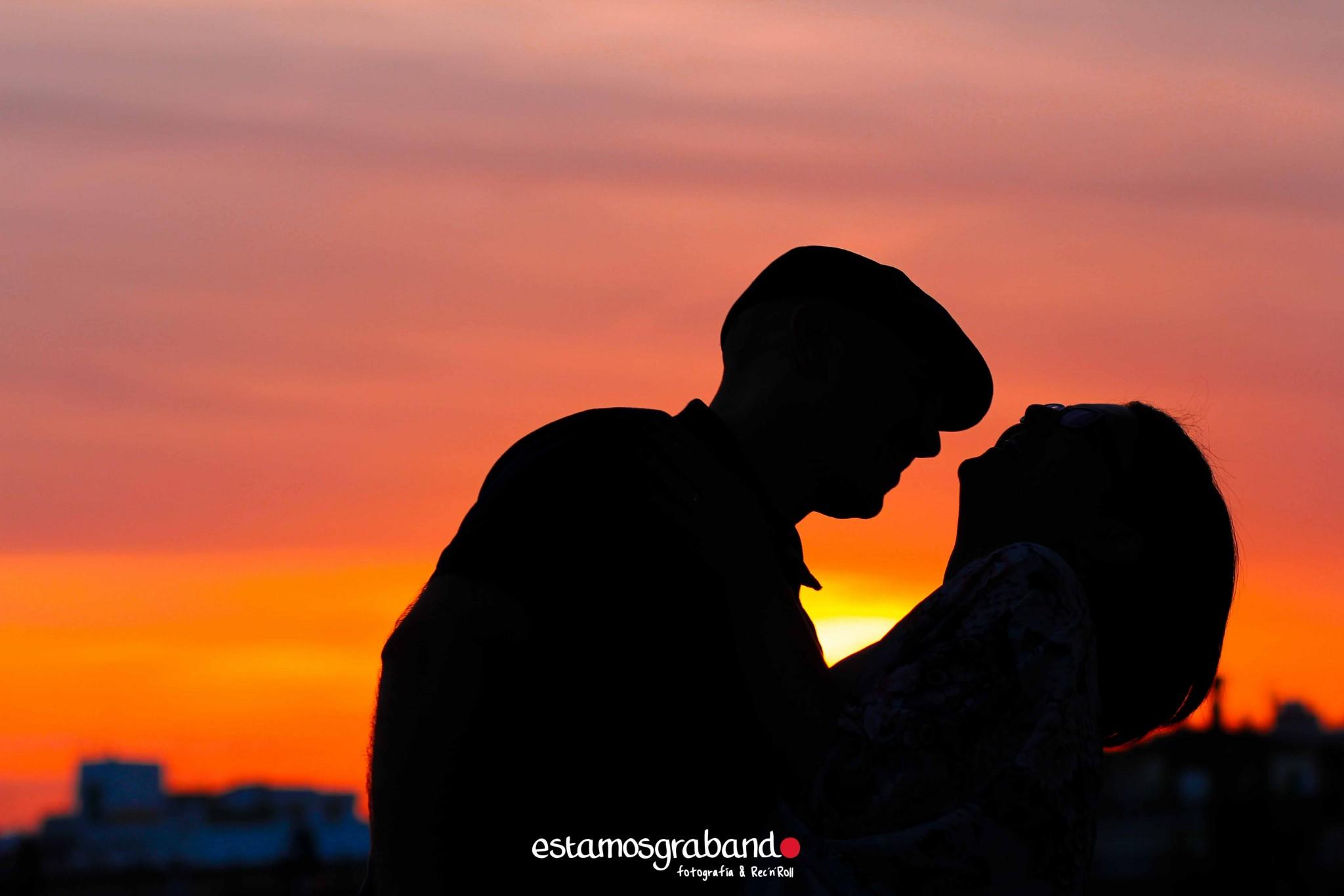 irene-jose-17-de-20 En las nubes [Irene & Jose_Fotografía Preboda] - video boda cadiz