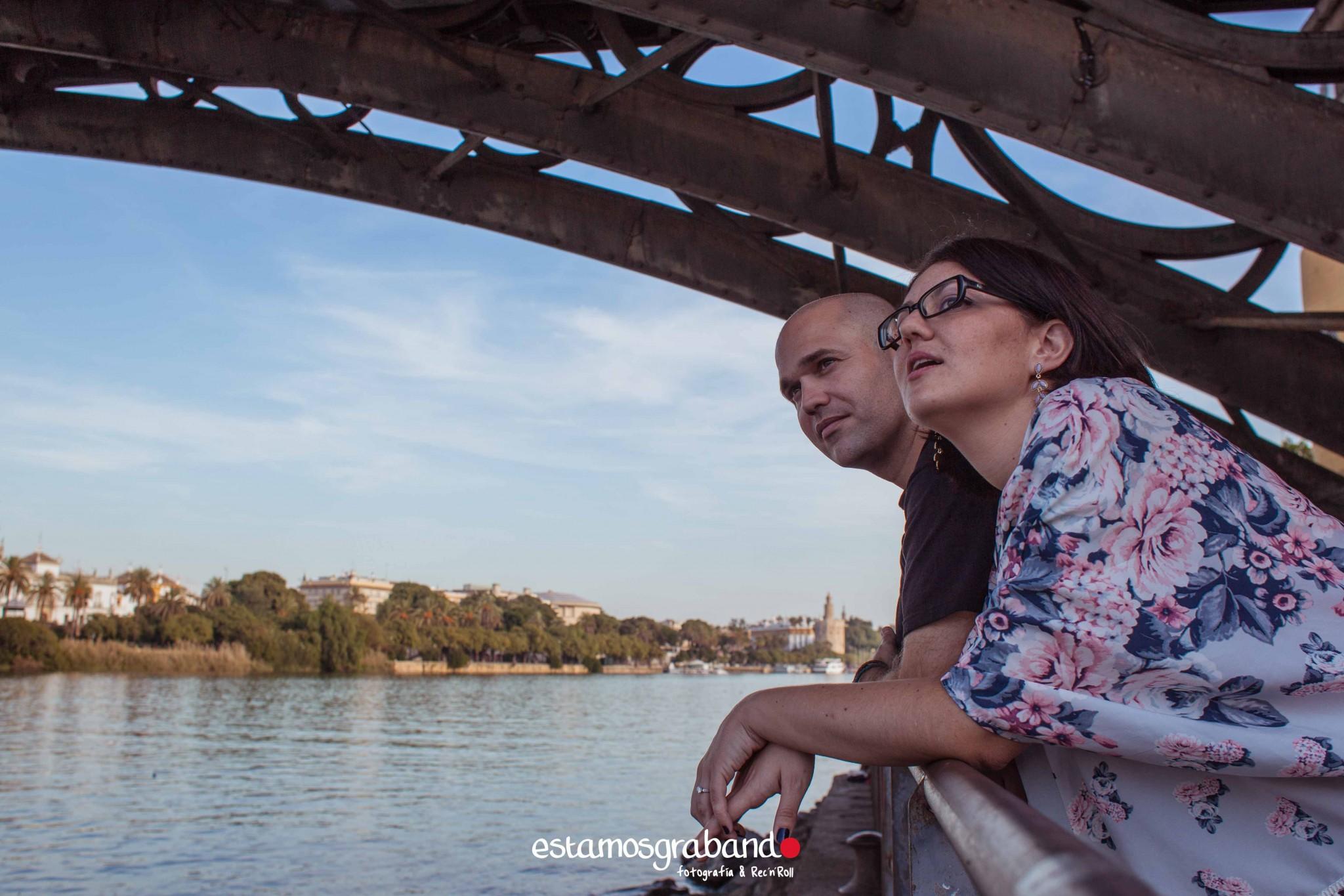 irene-jose-7-de-20 En las nubes [Irene & Jose_Fotografía Preboda] - video boda cadiz