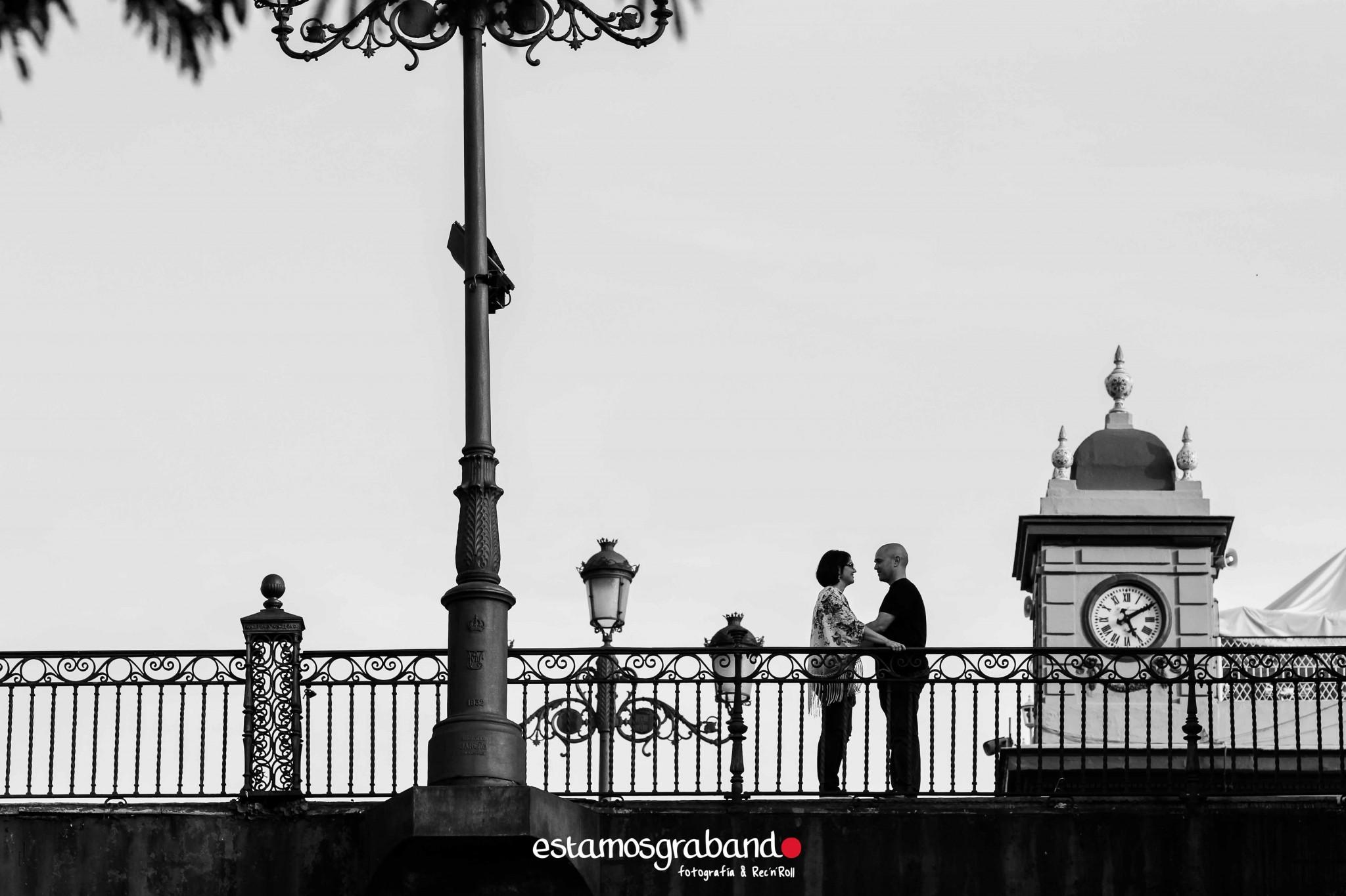 irene-jose-8-de-20 En las nubes [Irene & Jose_Fotografía Preboda] - video boda cadiz