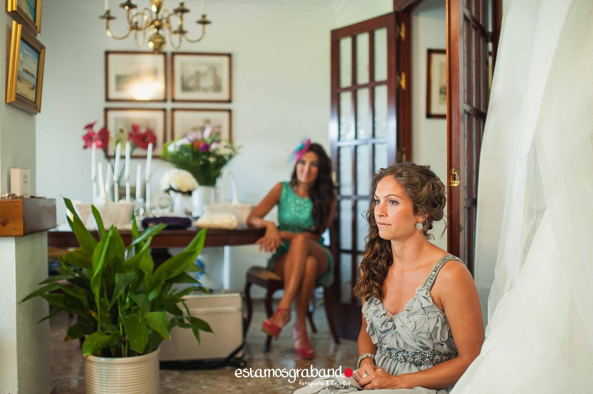 raquel-ale-12-de-68 Raquel & Ale - video boda cadiz
