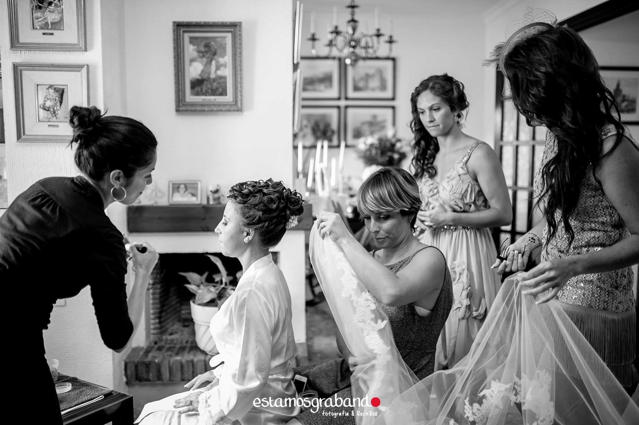 raquel-ale-17-de-68 Raquel & Ale - video boda cadiz