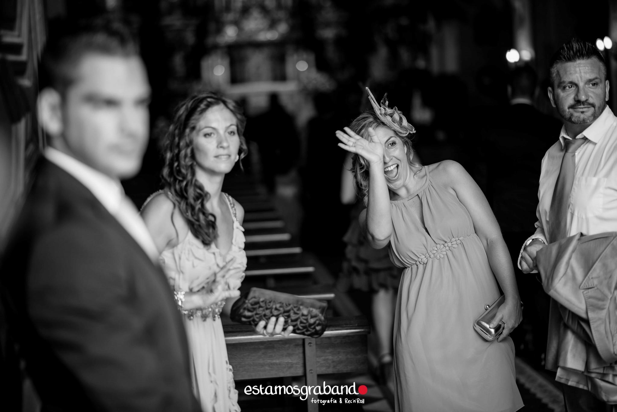 raquel-ale-21-de-68 Raquel & Ale - video boda cadiz