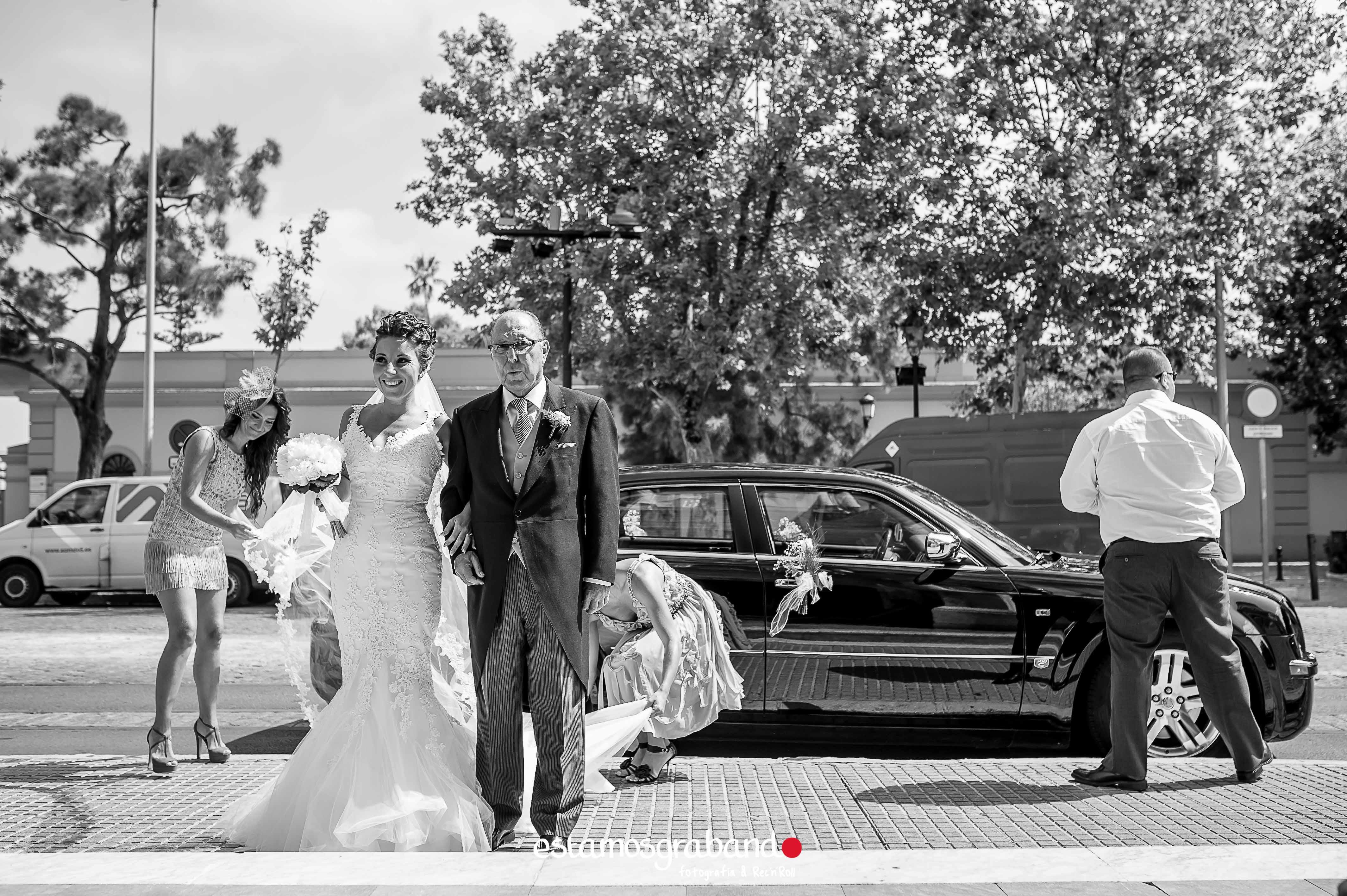raquel-ale-24-de-68 Raquel & Ale - video boda cadiz
