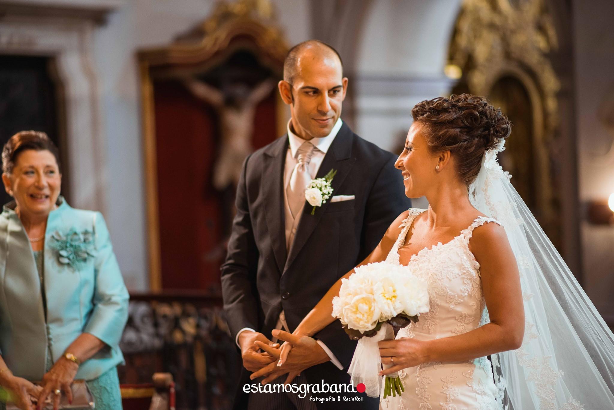 raquel-ale-26-de-68 Raquel & Ale - video boda cadiz