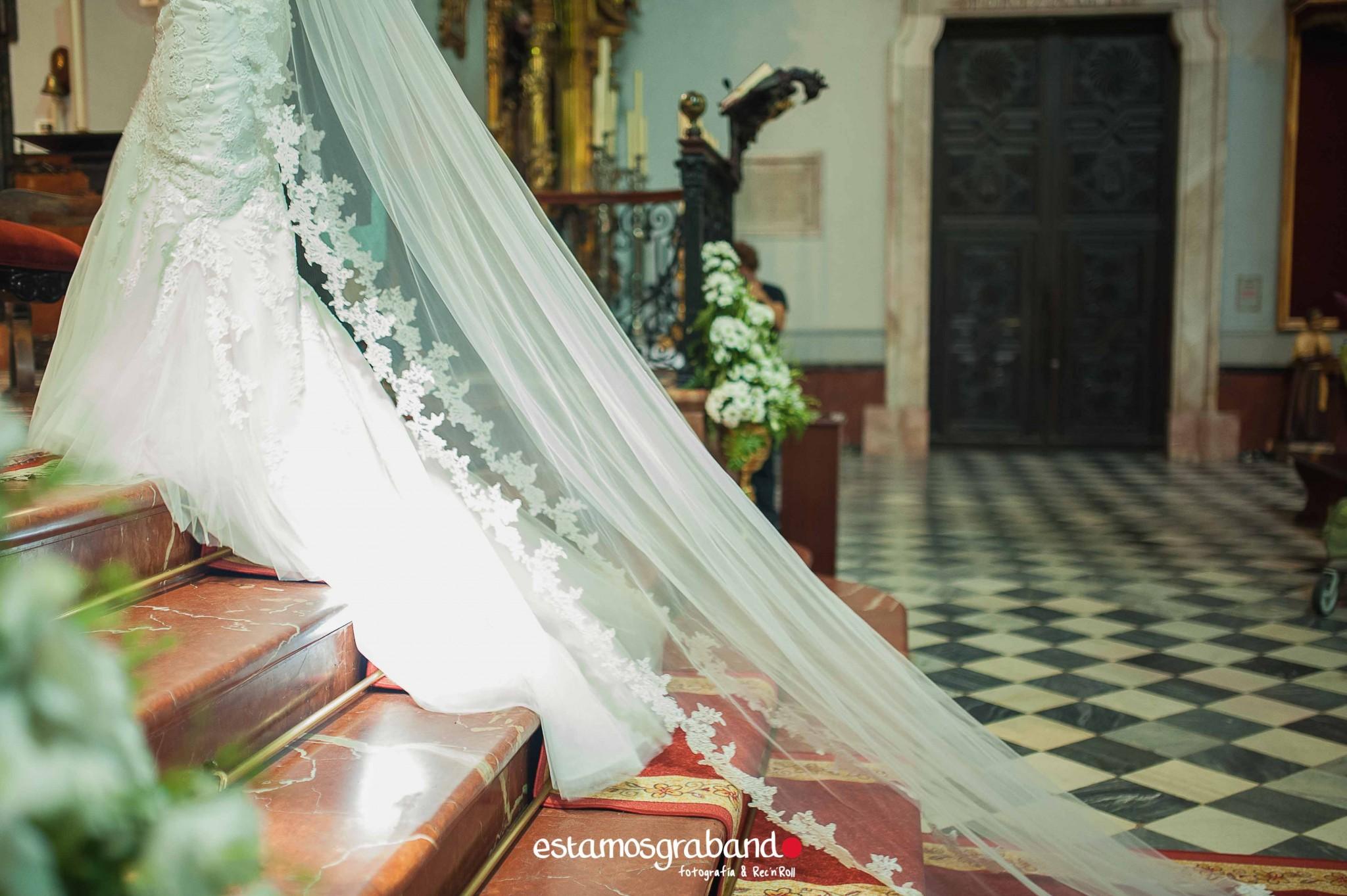 raquel-ale-27-de-68 Raquel & Ale - video boda cadiz