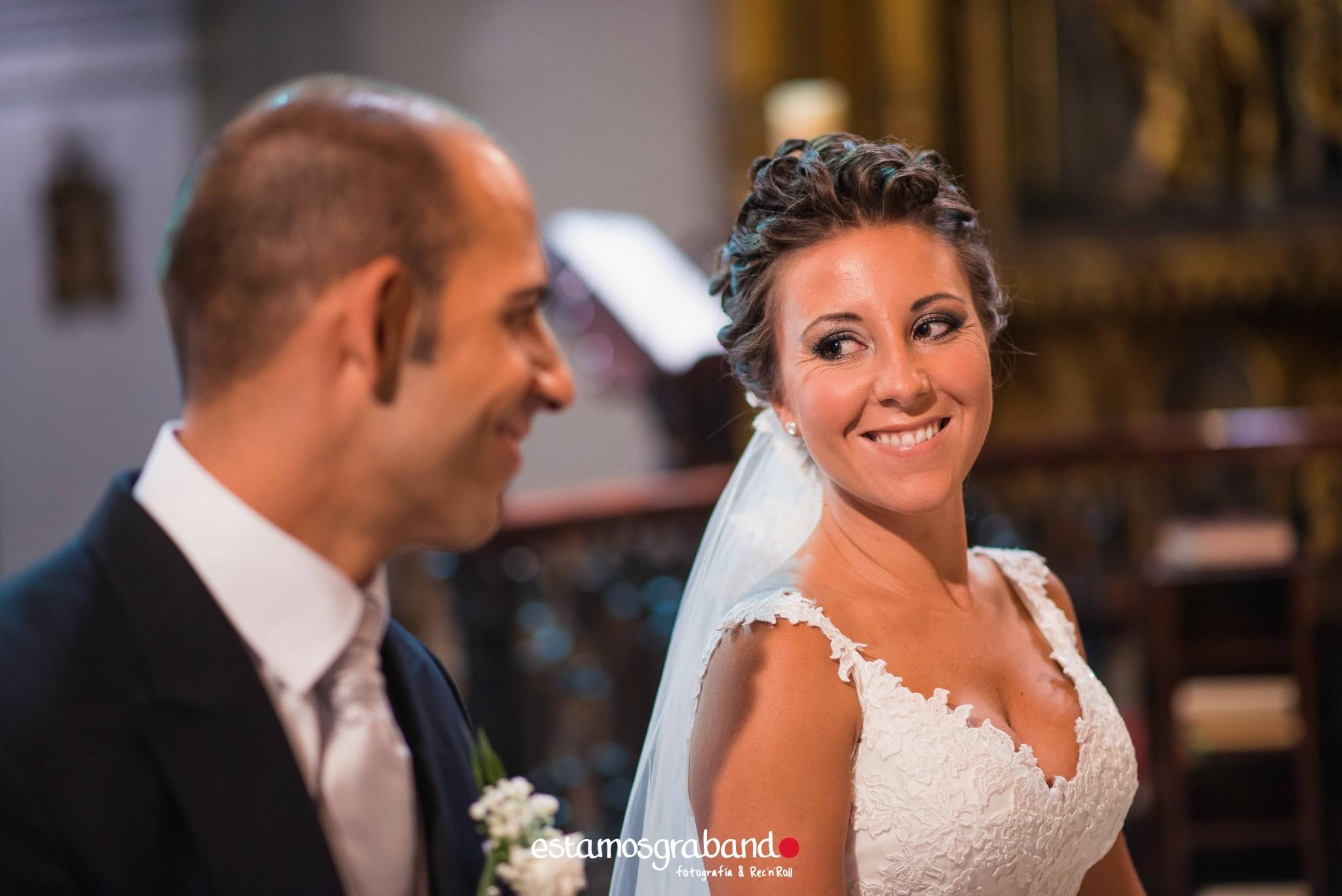 raquel-ale-30-de-68 Raquel & Ale - video boda cadiz